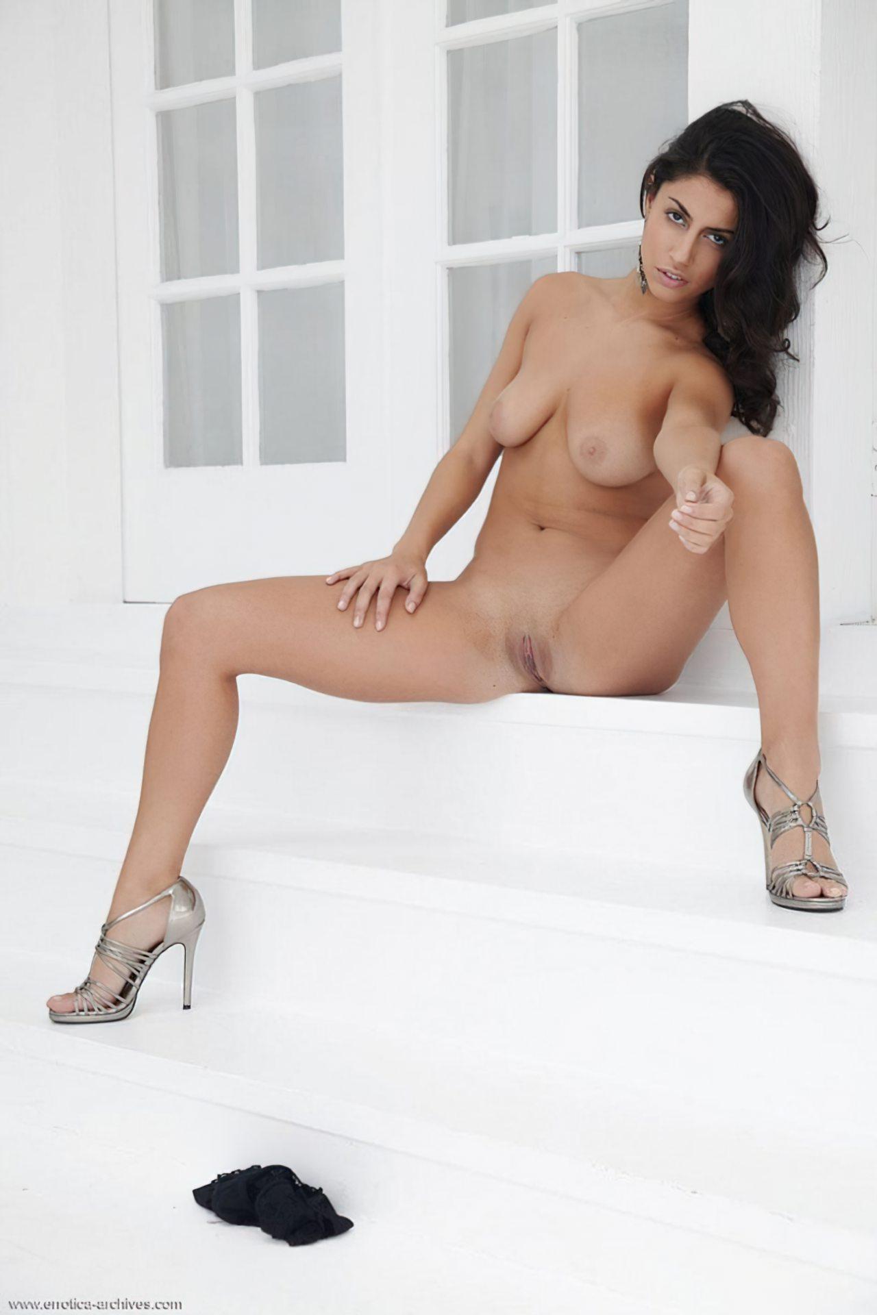 Morena Bonita (4)