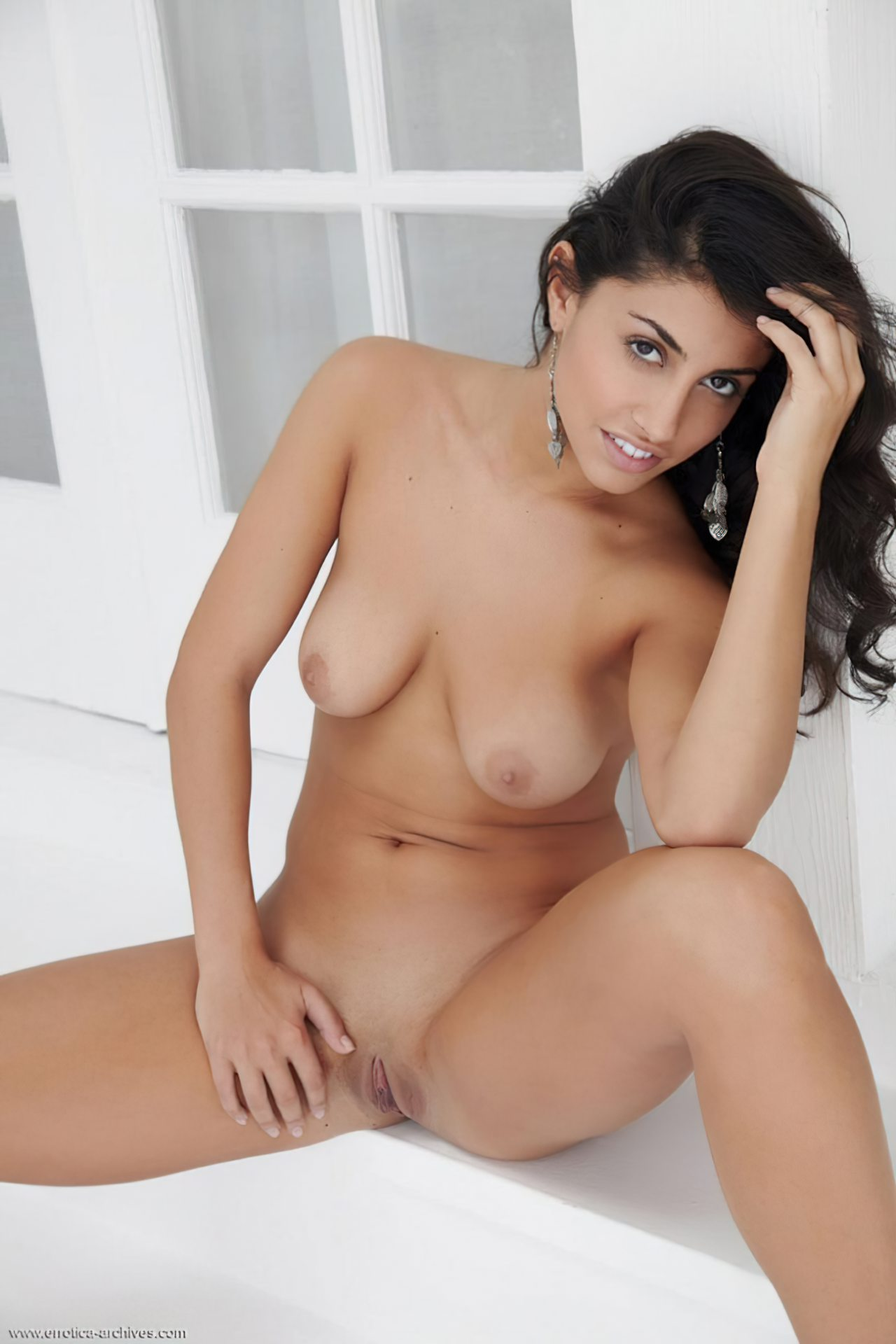 Morena Bonita (8)