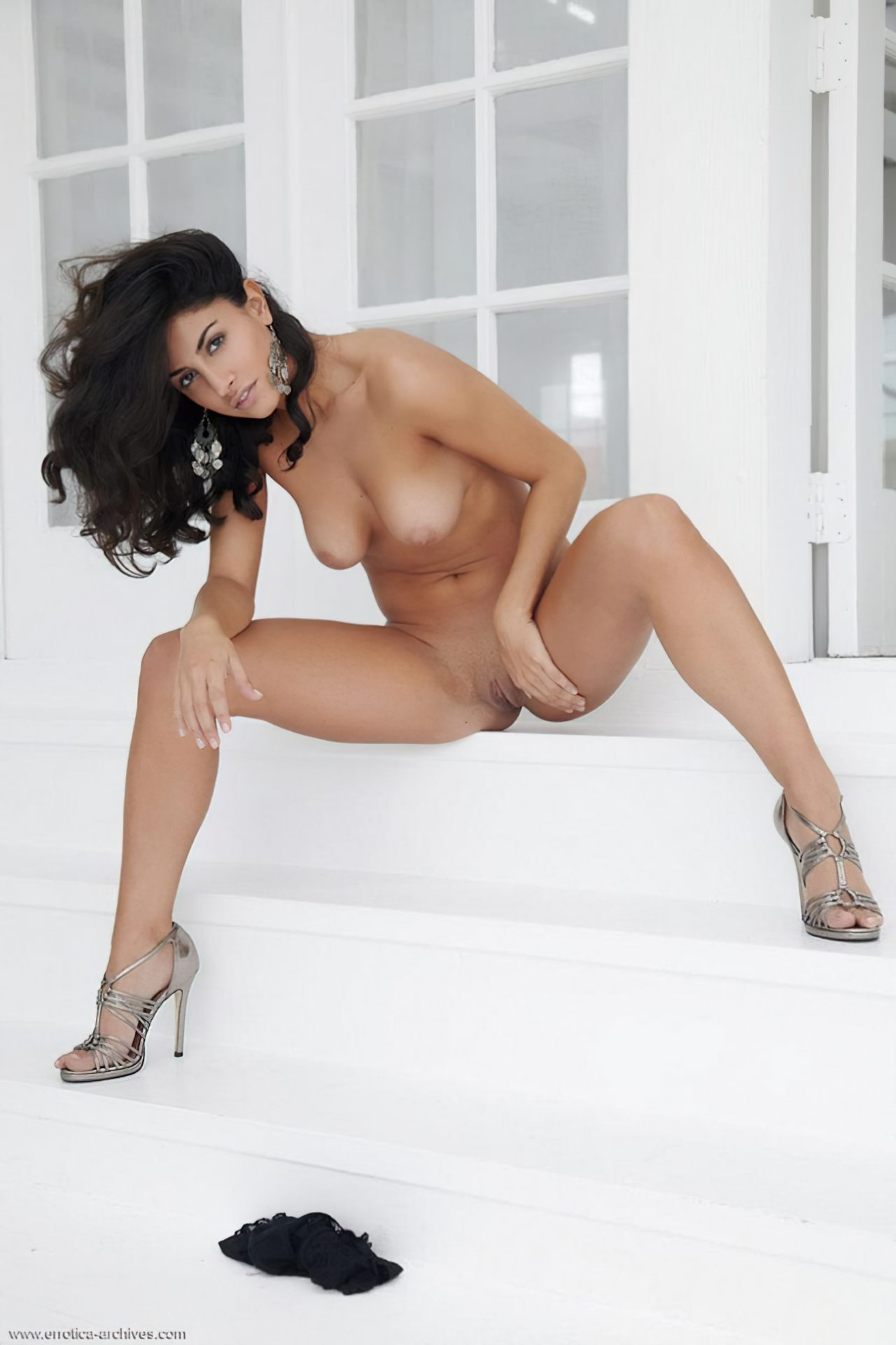 Morena Bonita (9)