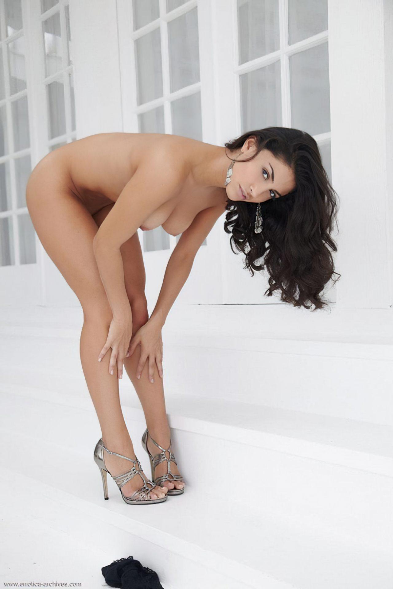 Morena Bonita (10)
