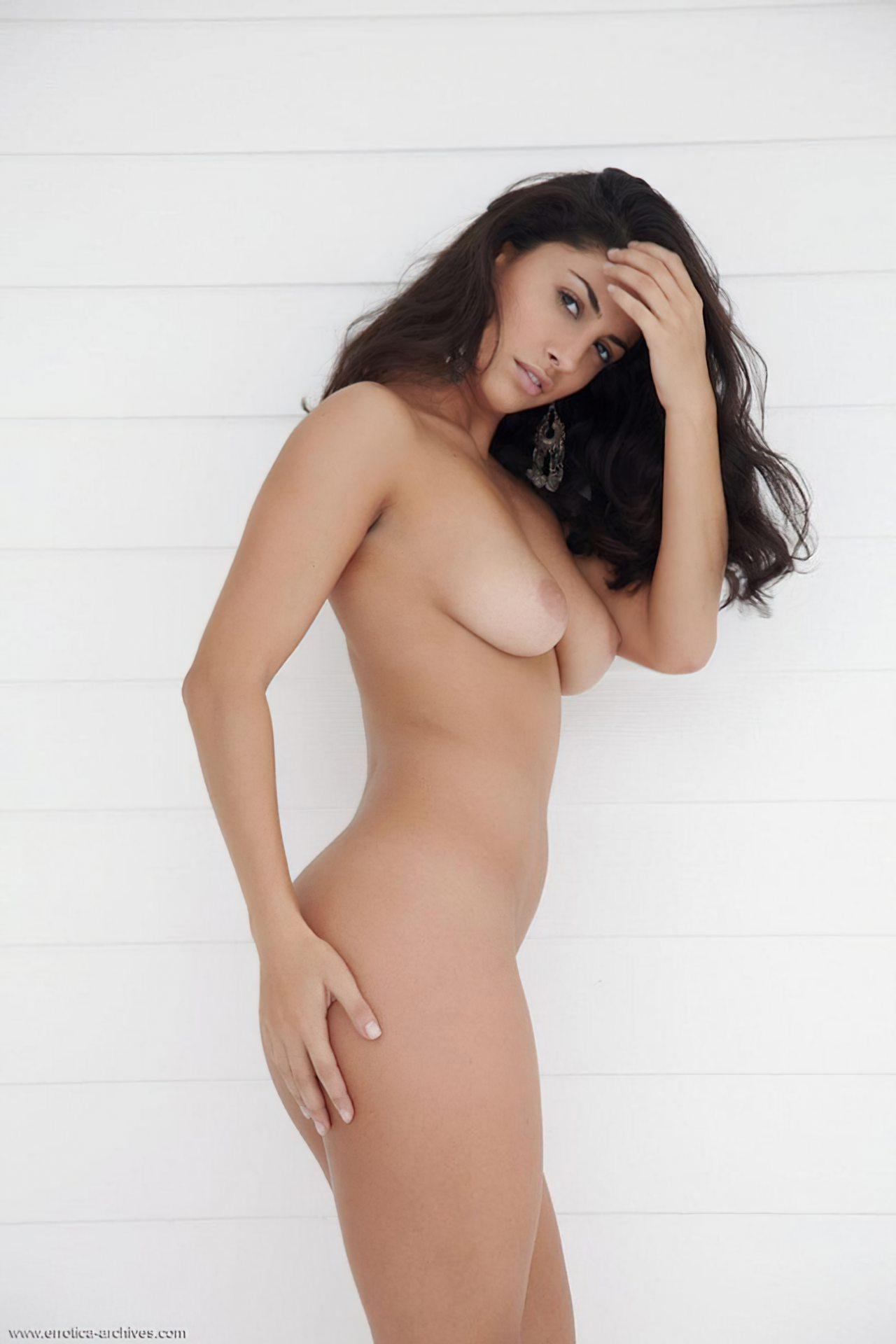 Morena Bonita (12)