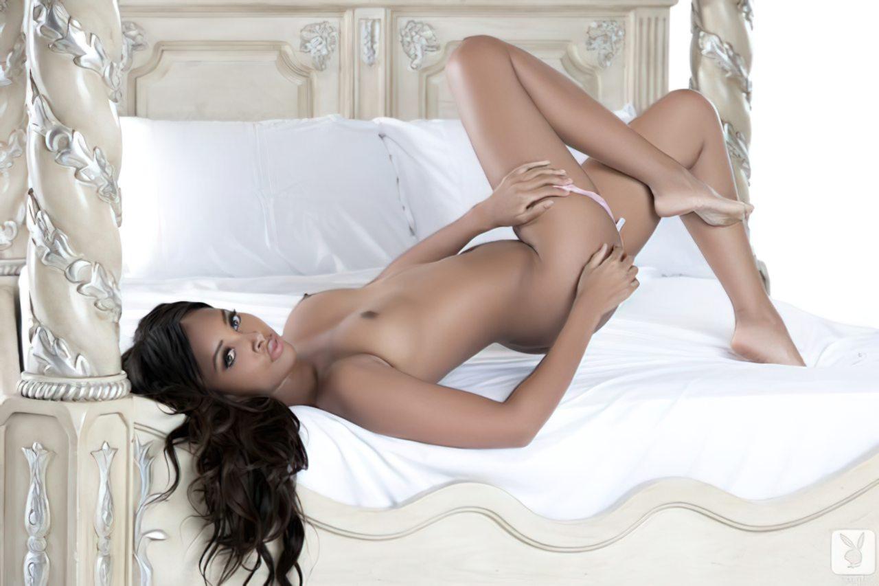 Phoenix Skye na Playboy (16)