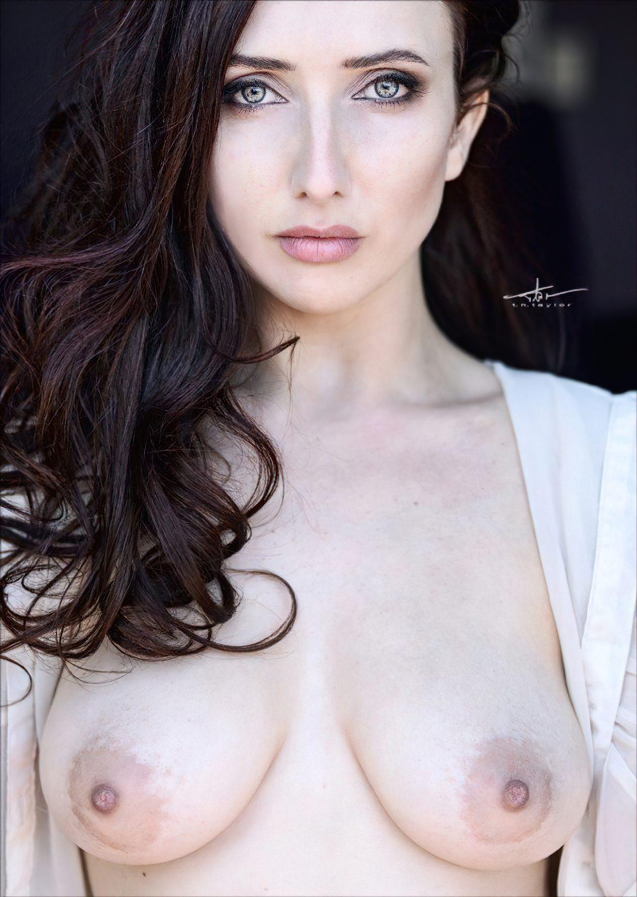 Senhora Nua (6)