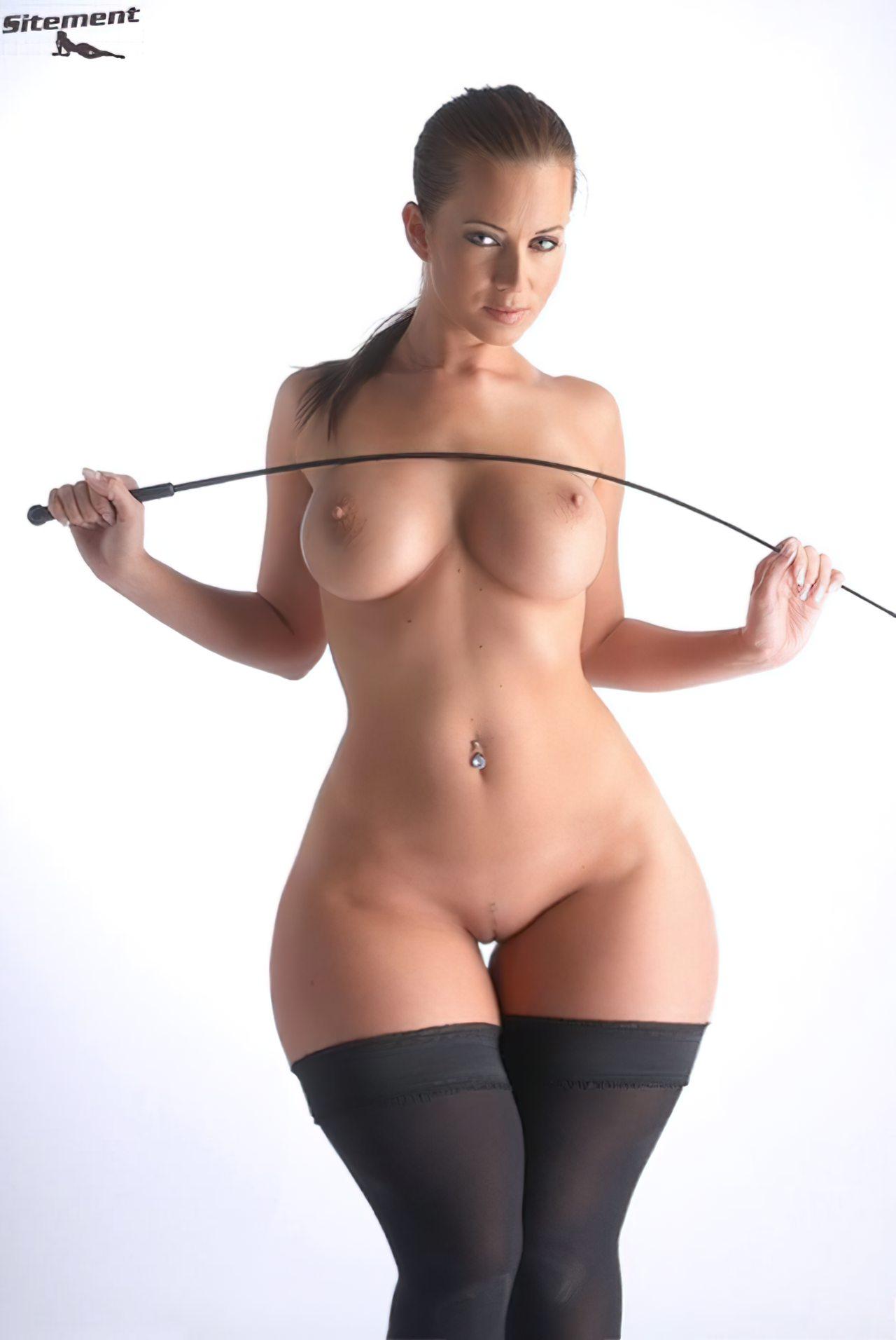 Senhora Nua (34)
