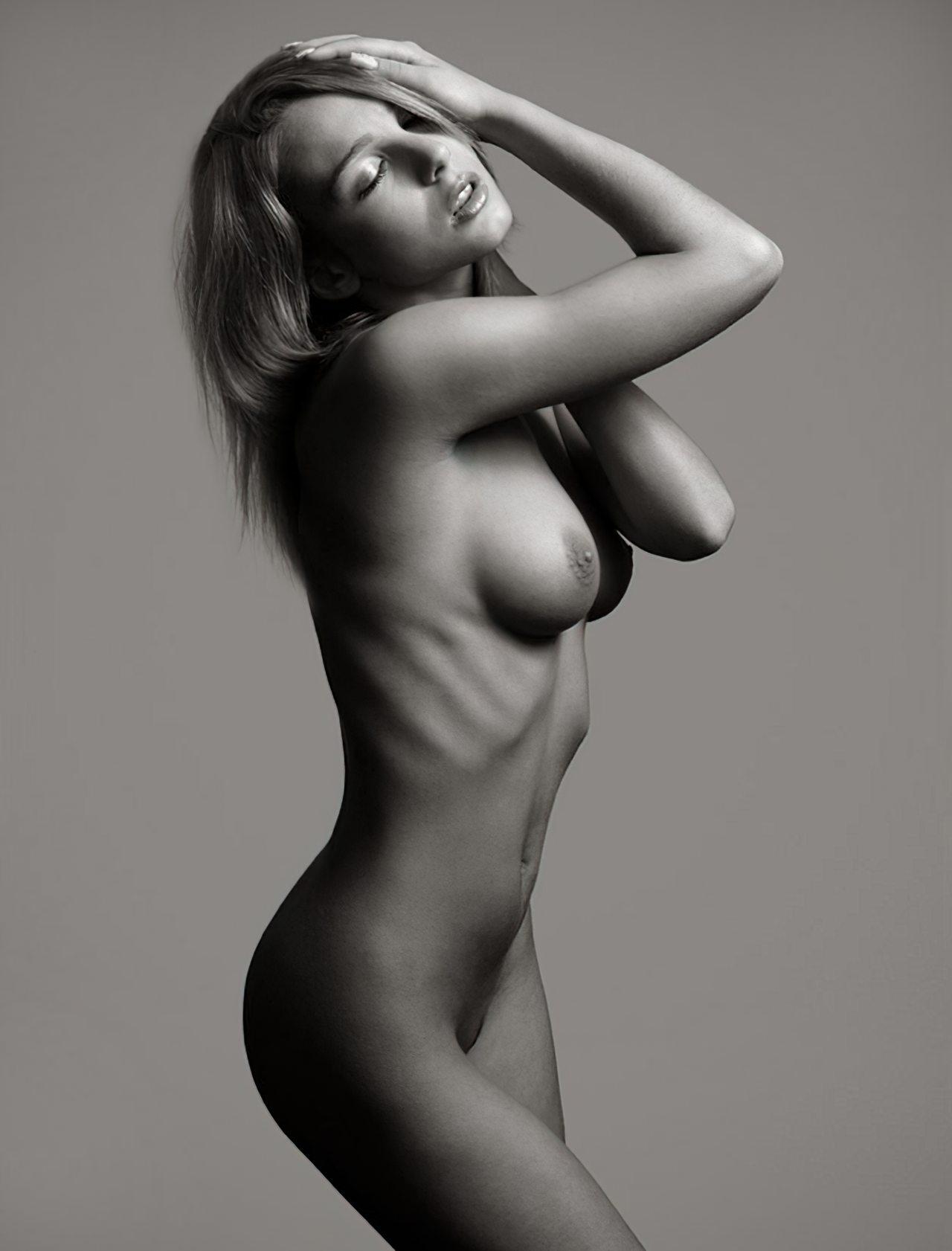 Senhora Nua (38)