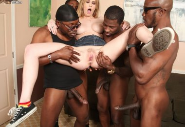 Sexo Grupal (9)