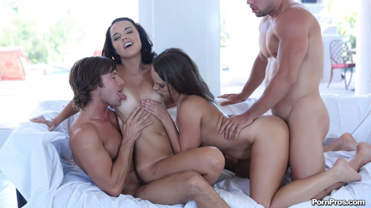 Sexo Grupal (86)