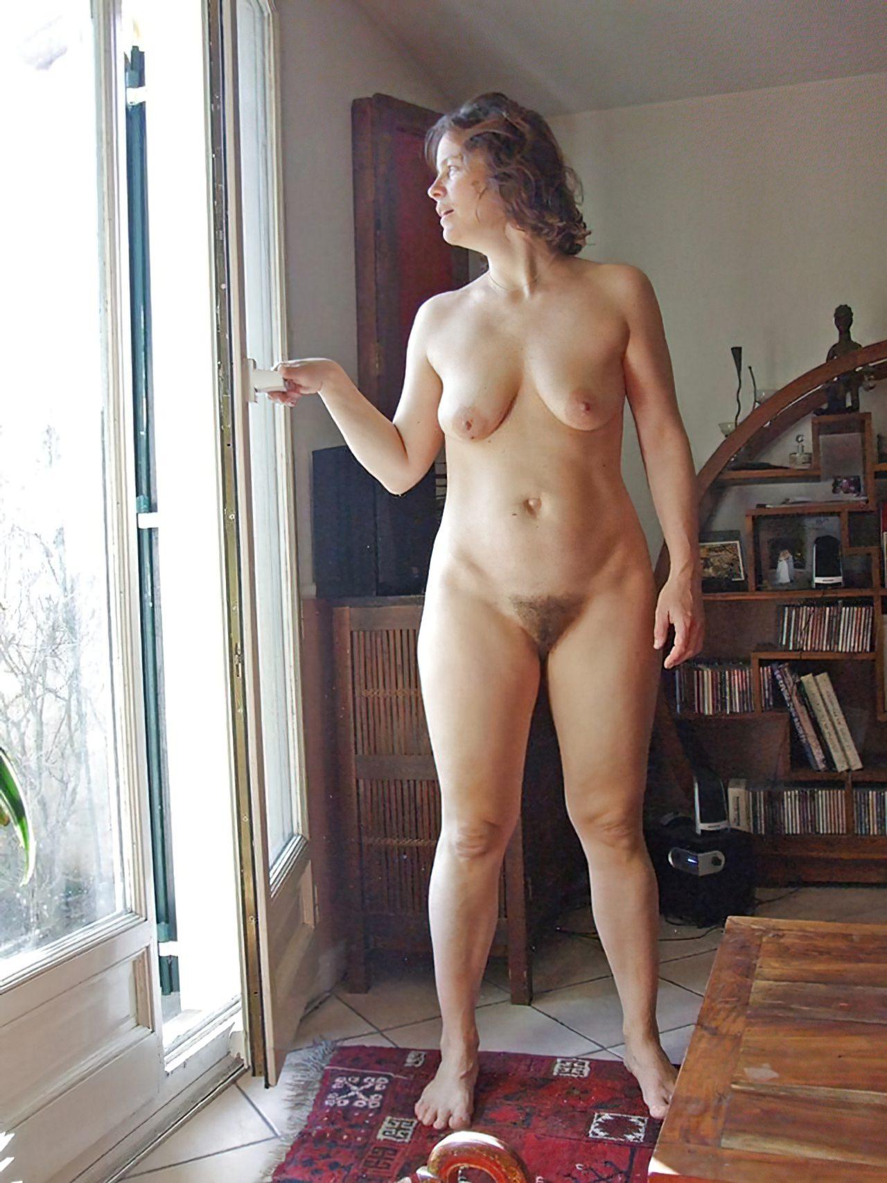 Corpo de Mulher (42)