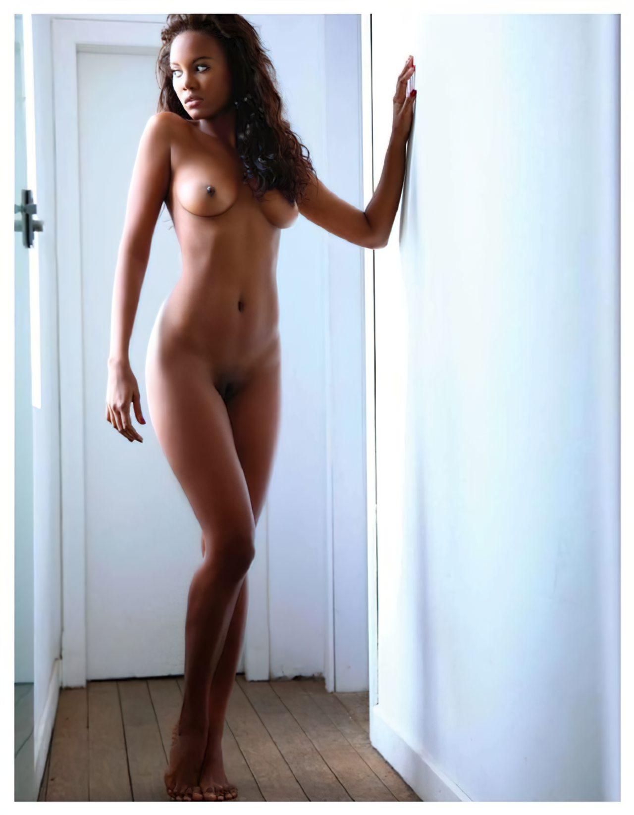 Diana Caicedo (10)