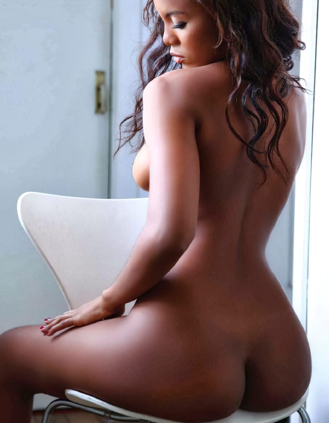 Diana Caicedo (11)