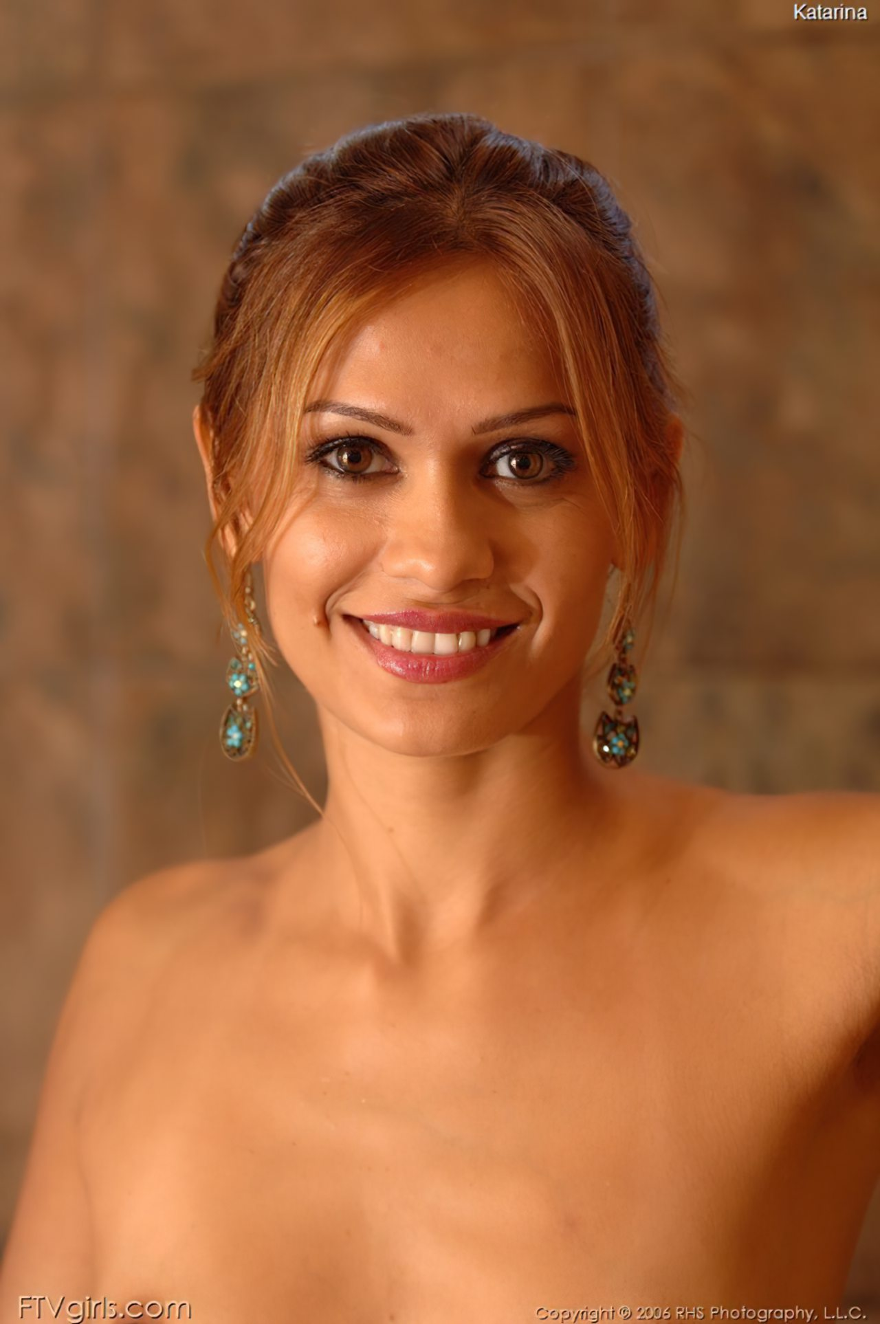 Eva Roberts (6)
