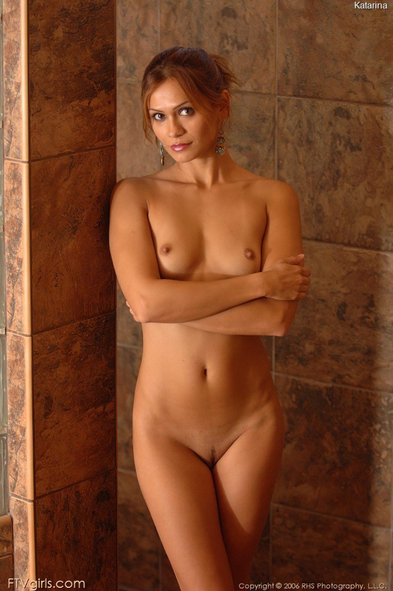 Eva Roberts (12)