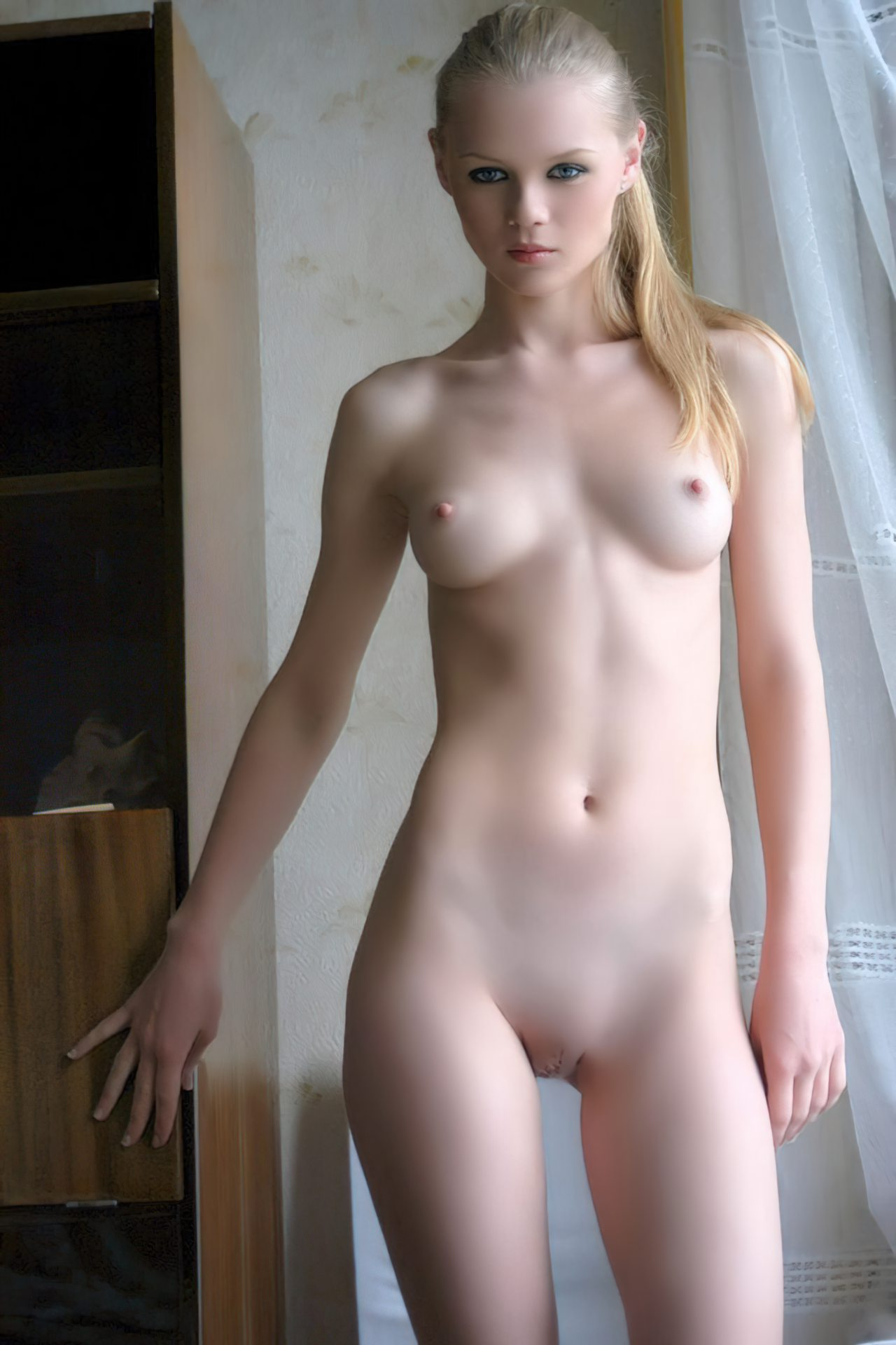 Famosas Nuas (29)