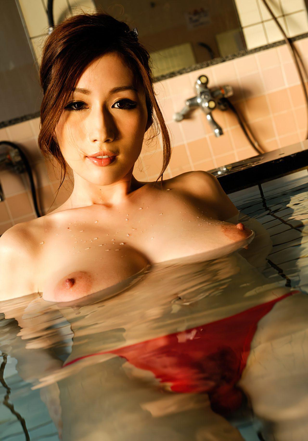 Japonesa Bonita e Gostosa (12)