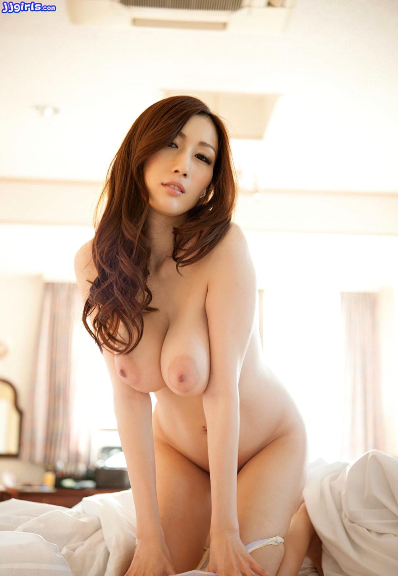 Japonesa Bonita e Gostosa (19)