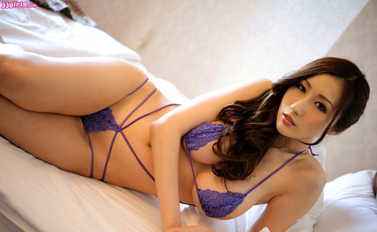 Japonesa Bonita e Gostosa (35)