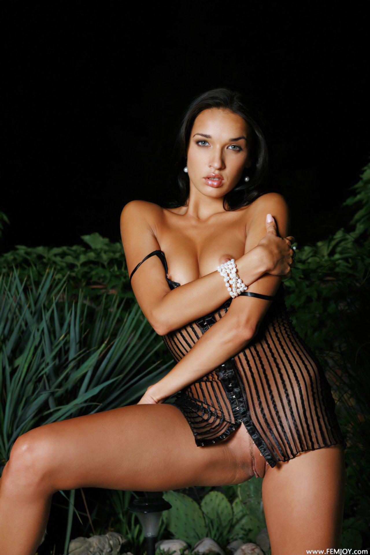 Morena Elegante (5)