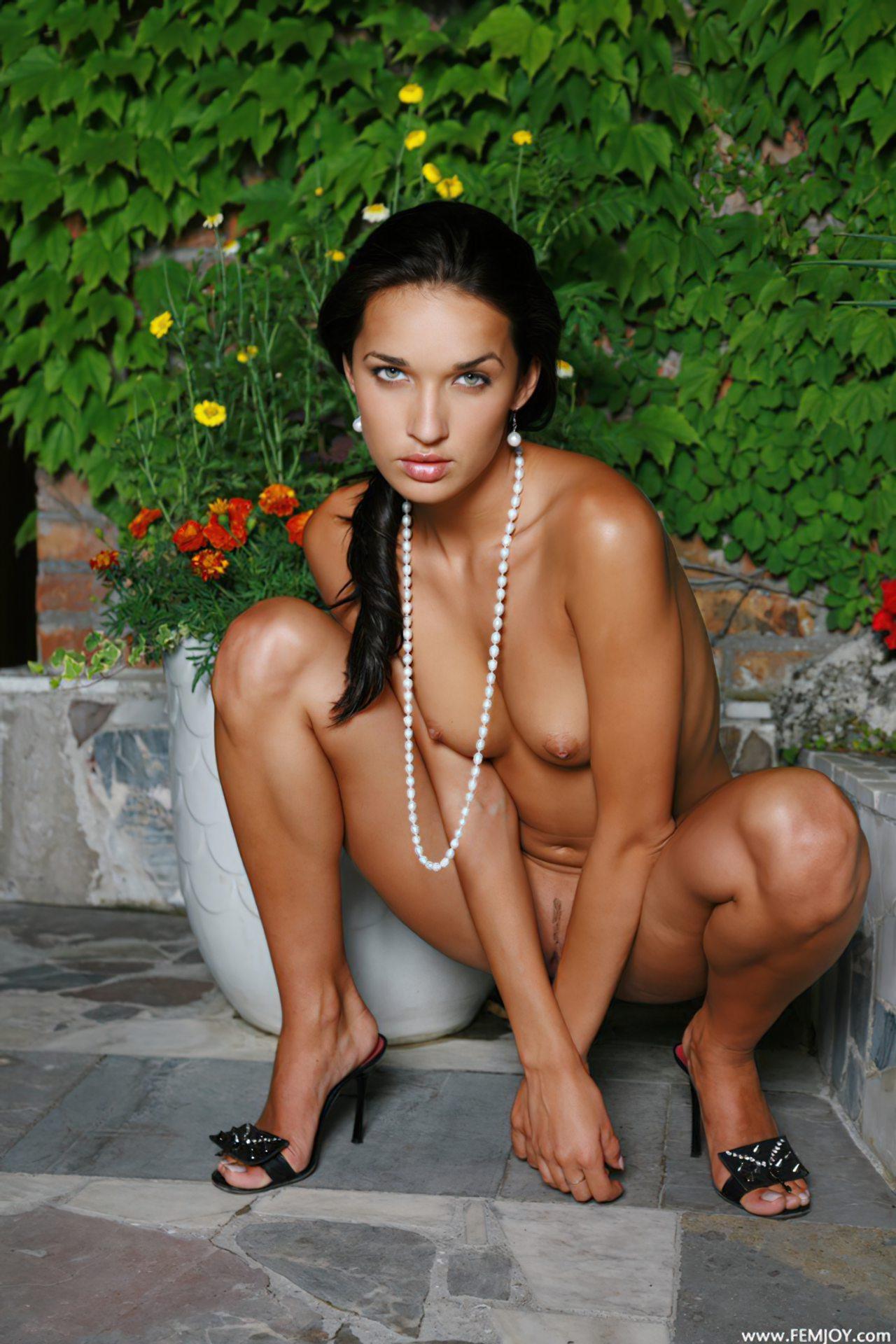 Morena Elegante (12)