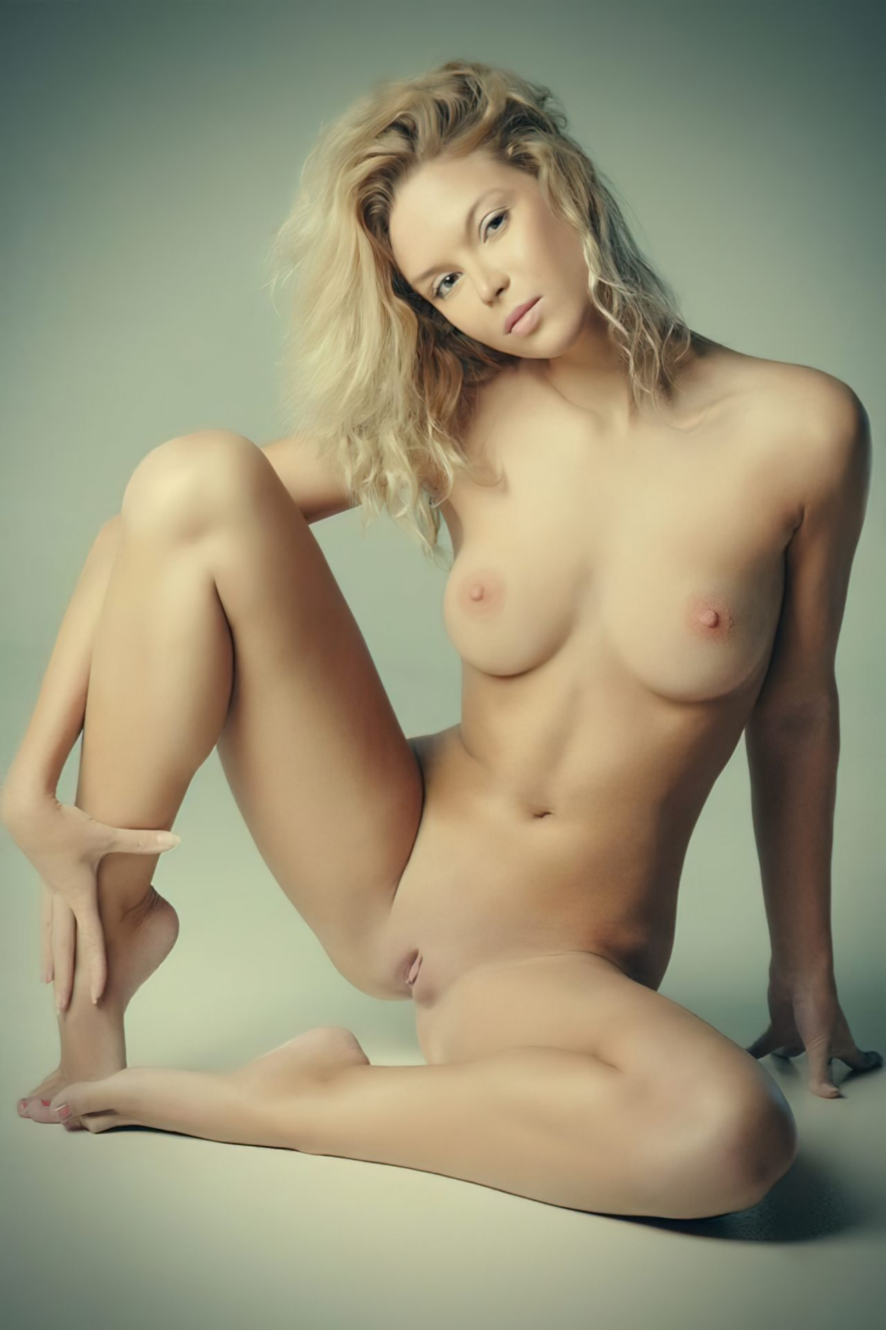 Mulher Despida (20)