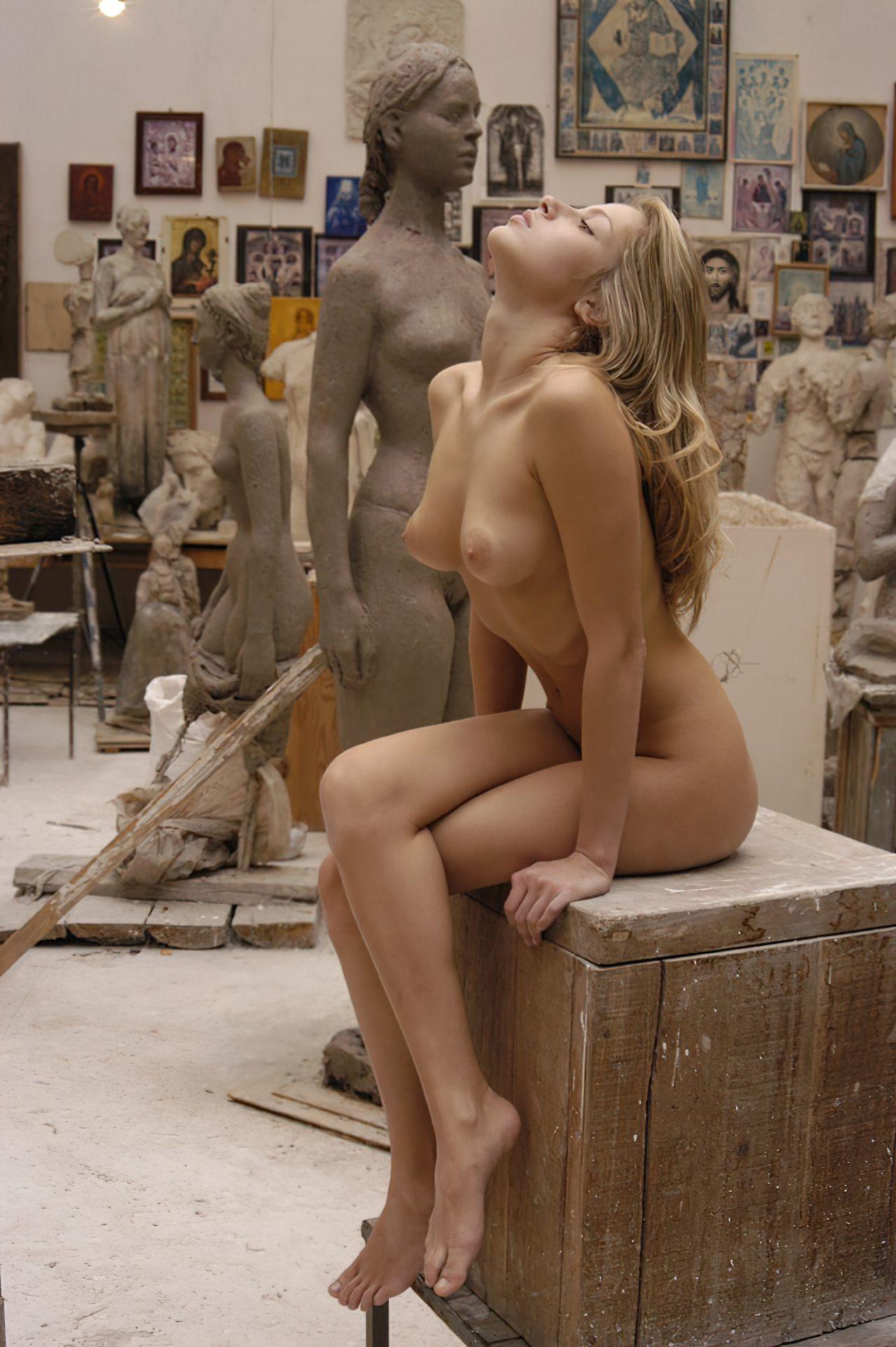 Mulher Despida (29)