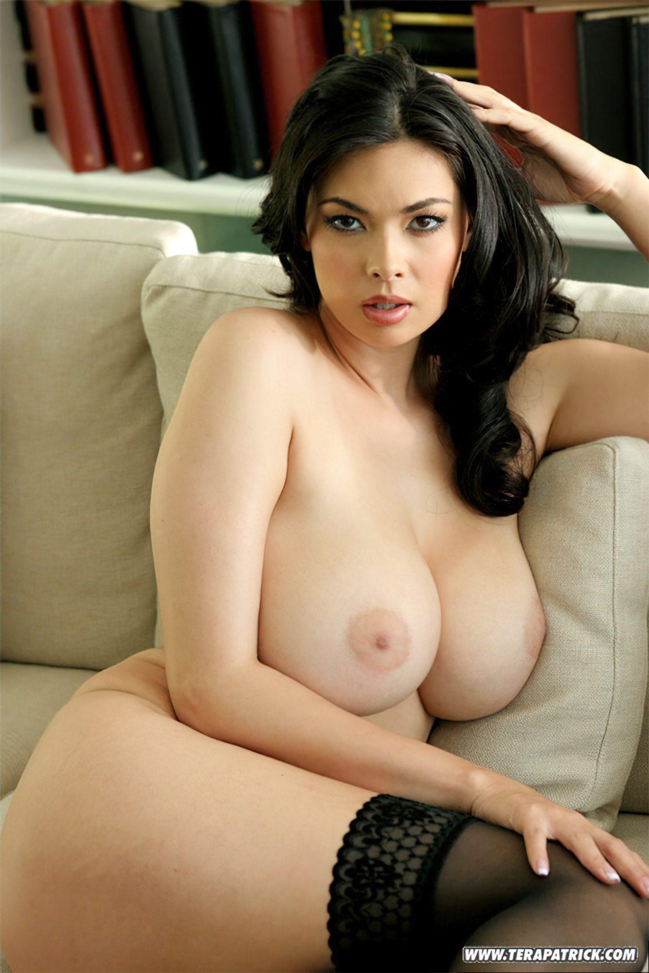 Mulher Despida (33)