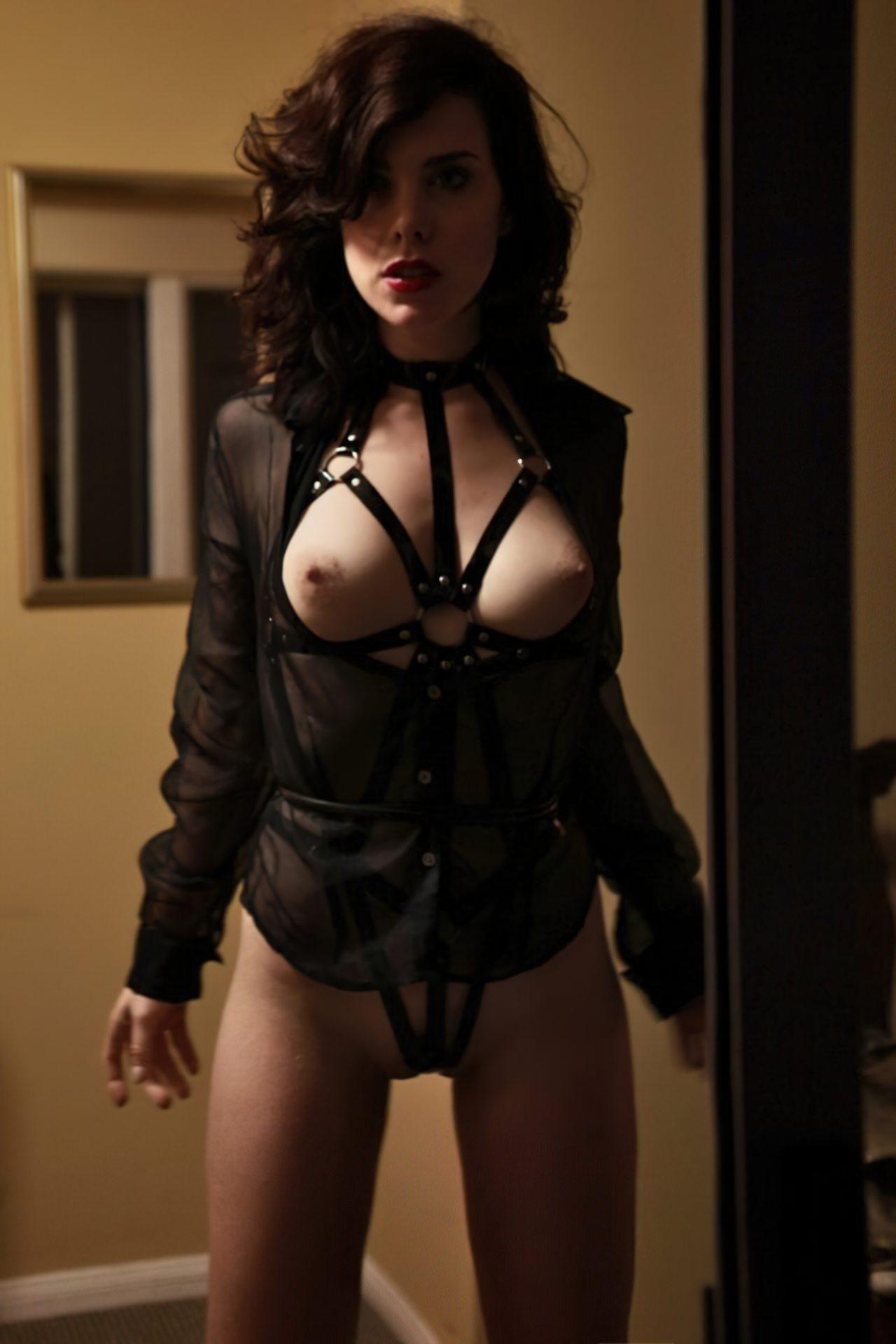 Mulheres Despidas (35)