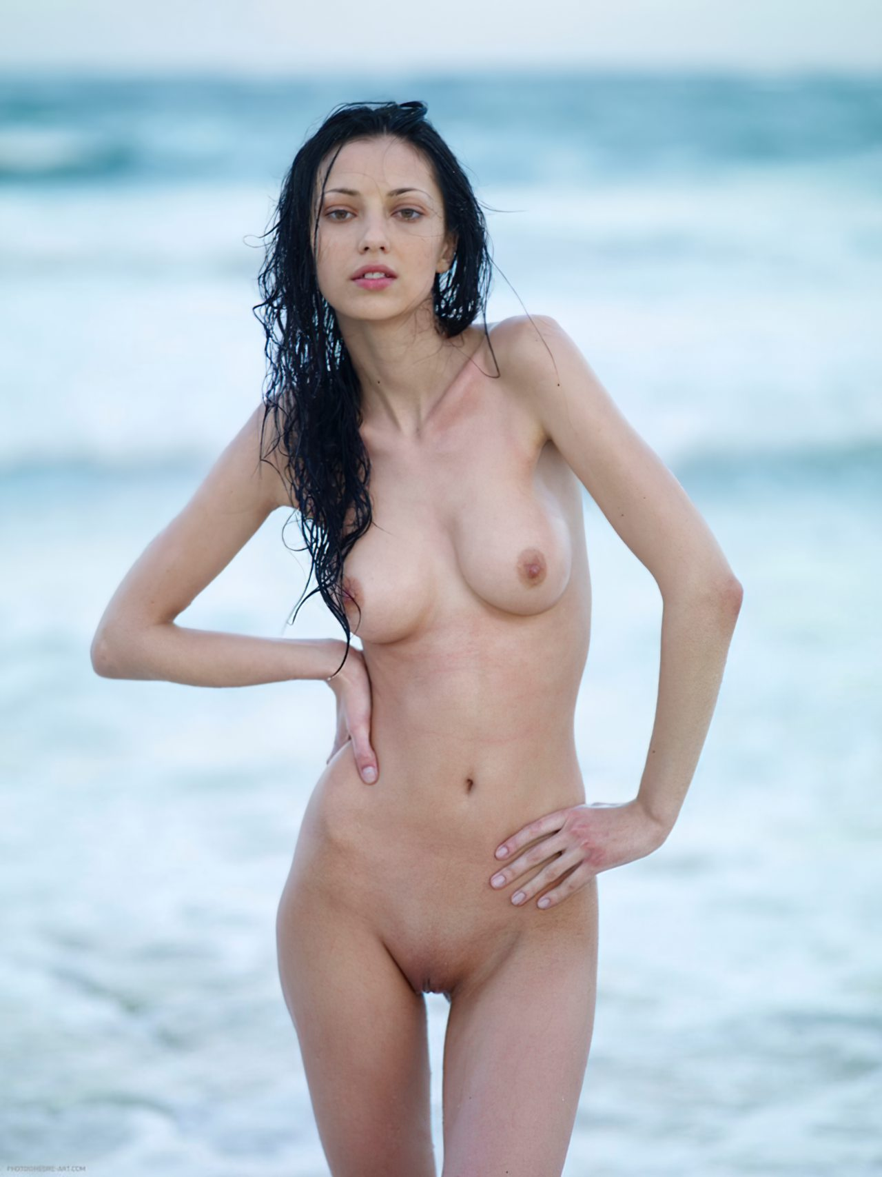 Mulheres Despidas (42)