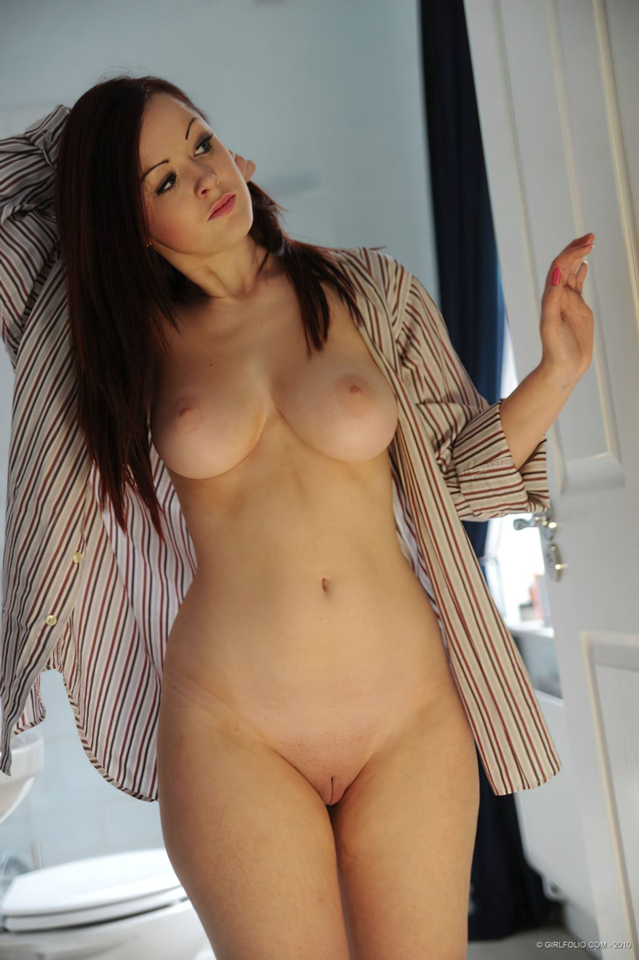 Mulheres Lindas (2)