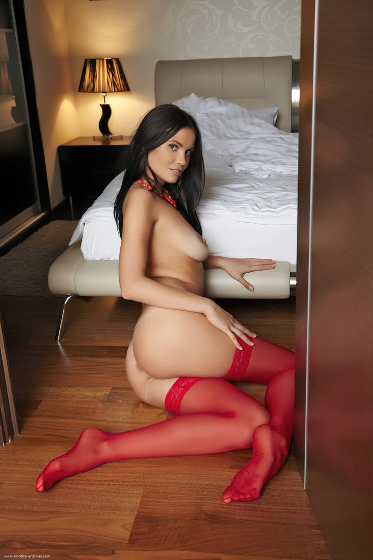 Mulheres Nuas (32)