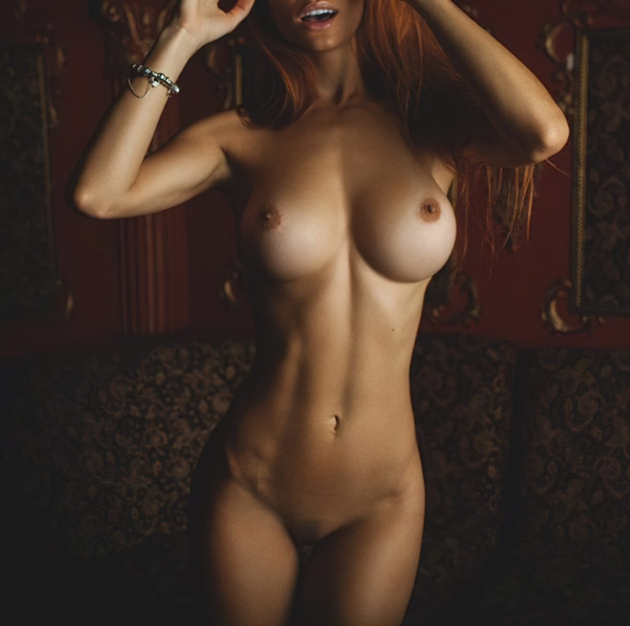 Mulheres Safadas (21)