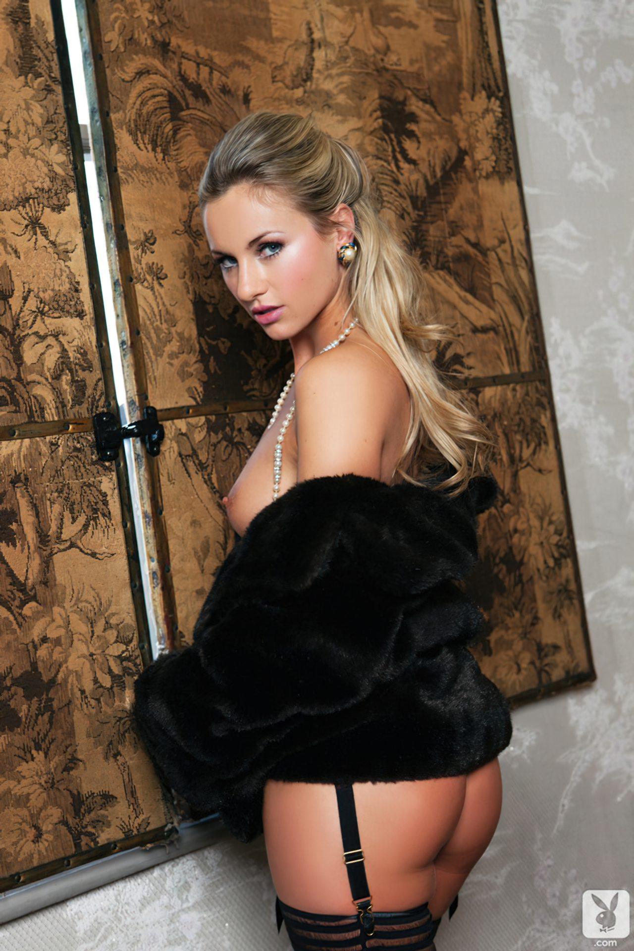 Natasha na Playboy (26)
