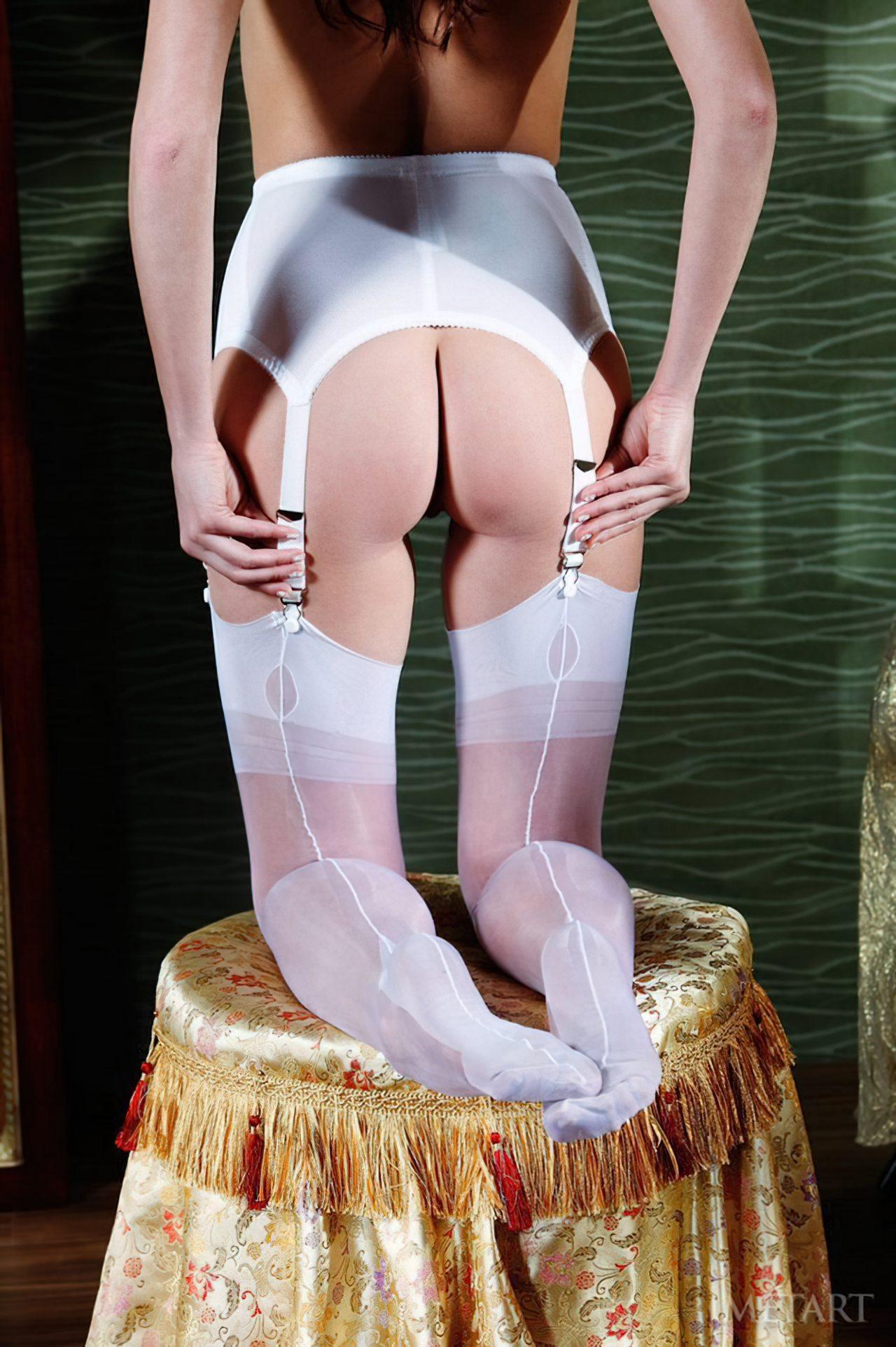 Novinha Vestindo Roupa (35)