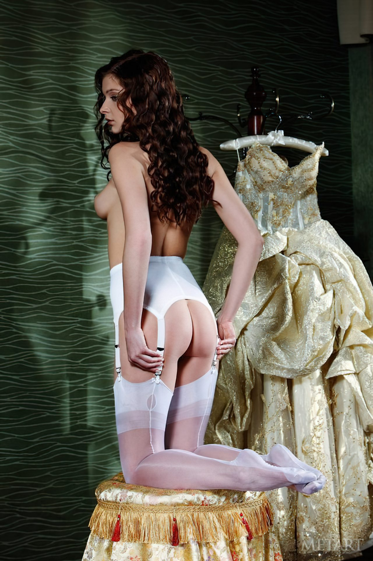 Novinha Vestindo Roupa (37)