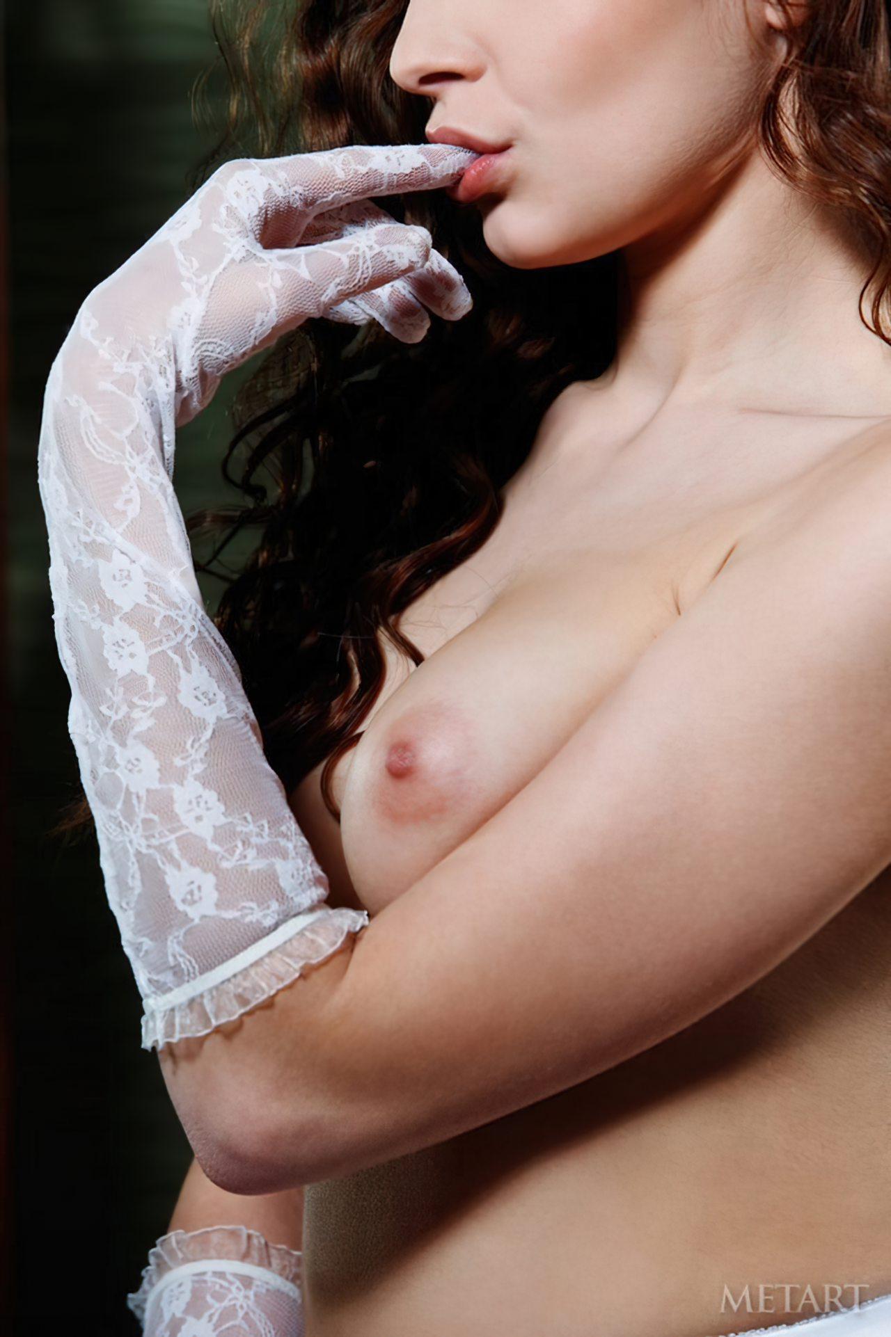 Novinha Vestindo Roupa (49)