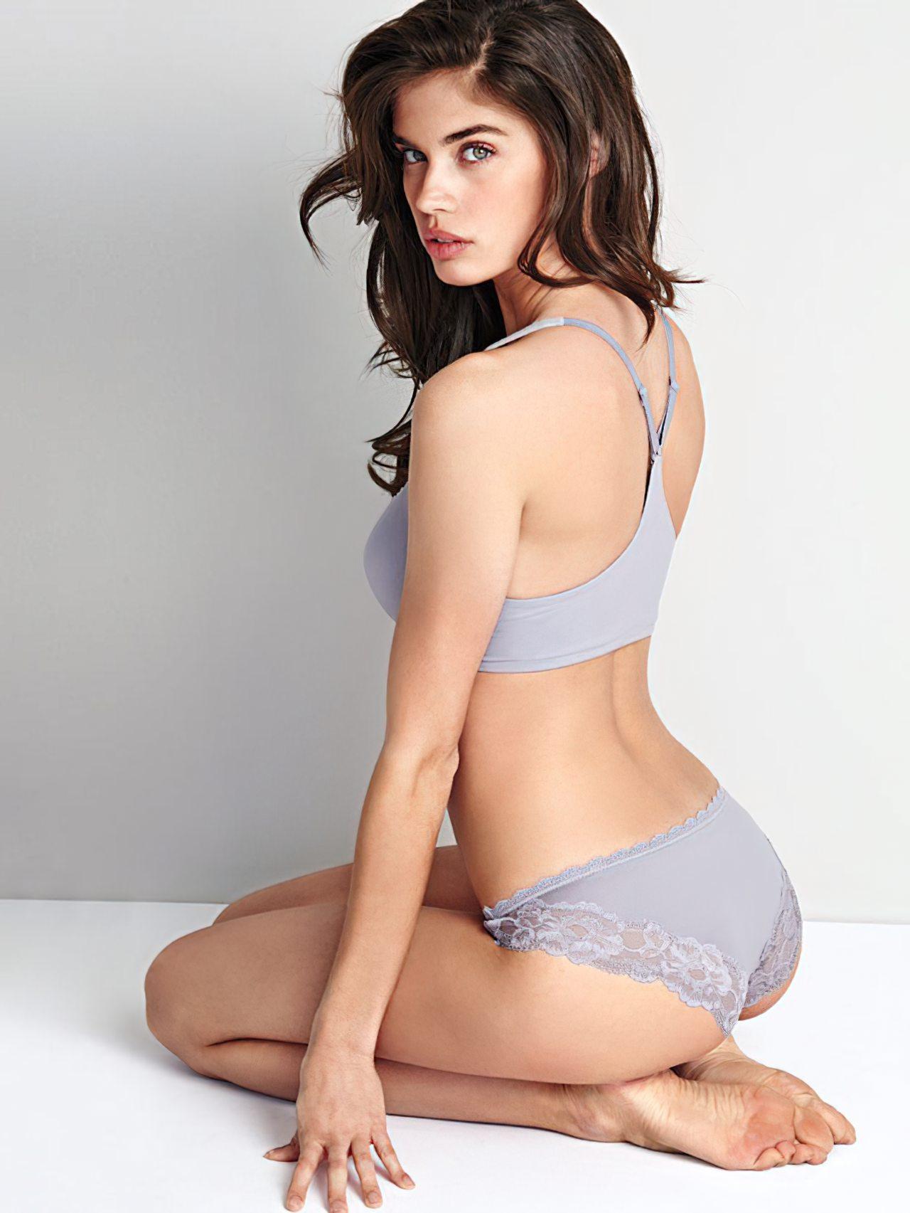 Sara Sampaio (36)
