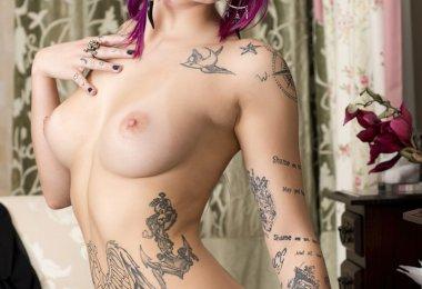 Sexy Tatuagens (6)