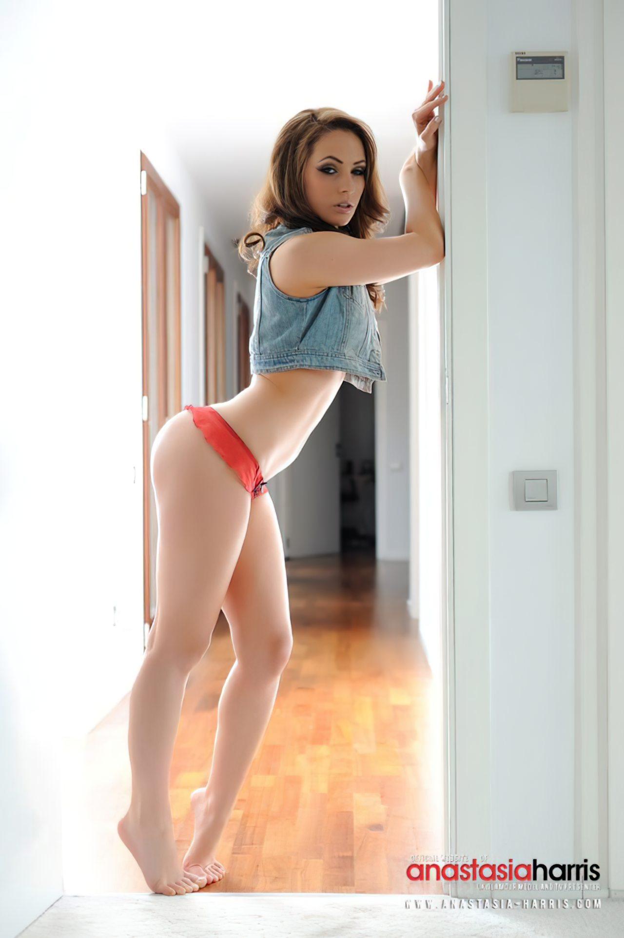 Anastasia Harris (3)