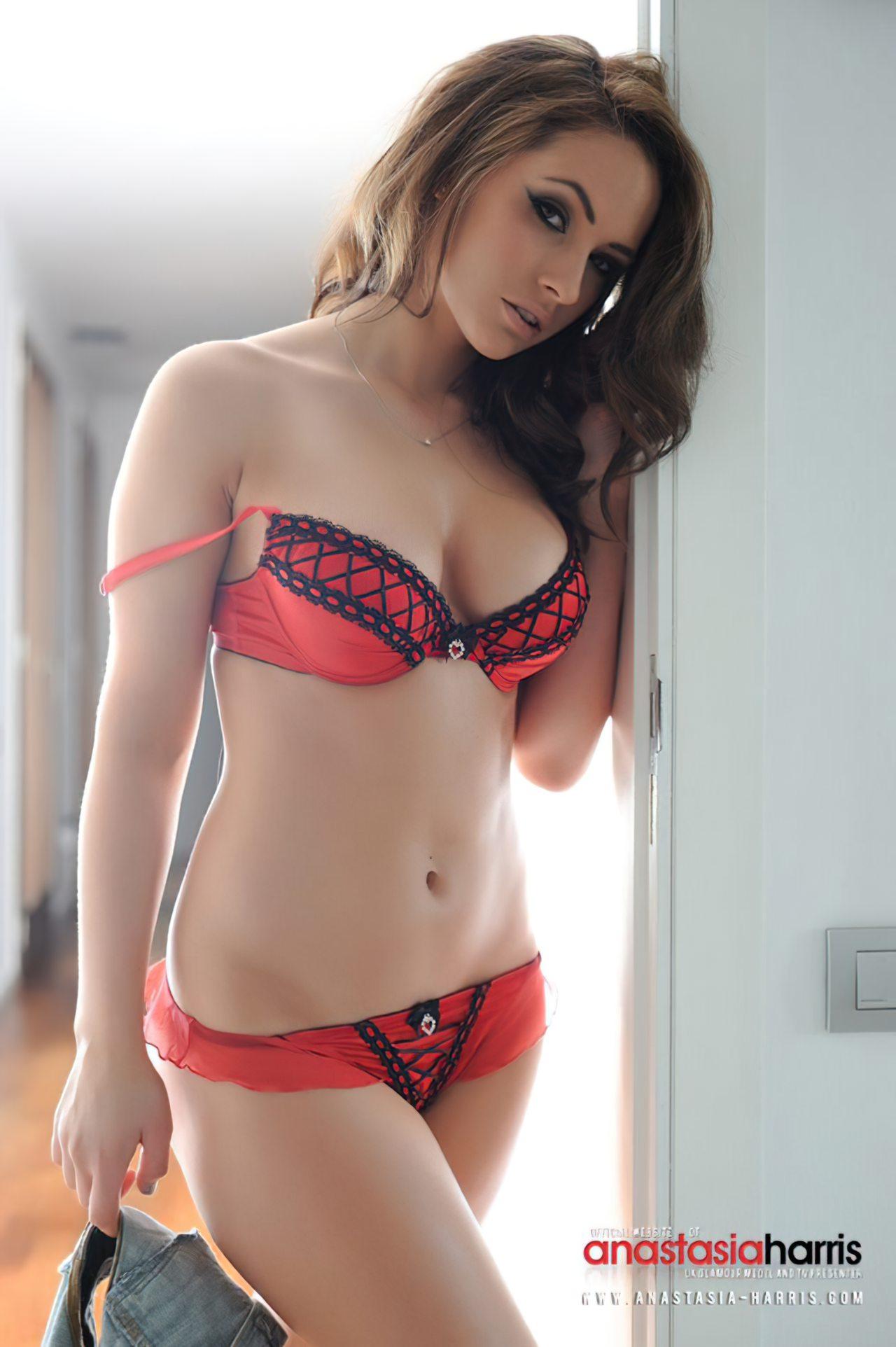 Anastasia Harris (7)