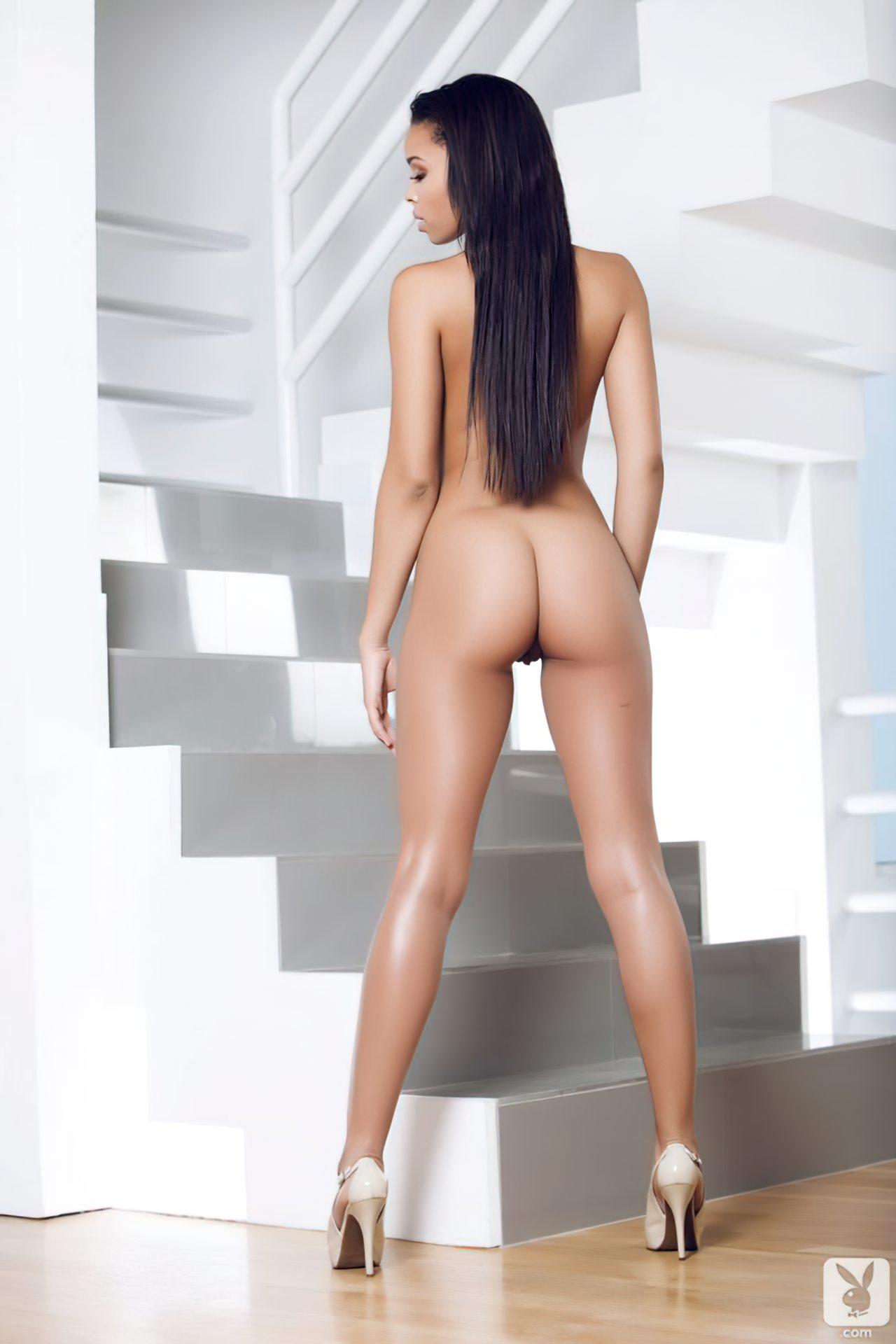 Briana Ashley (23)
