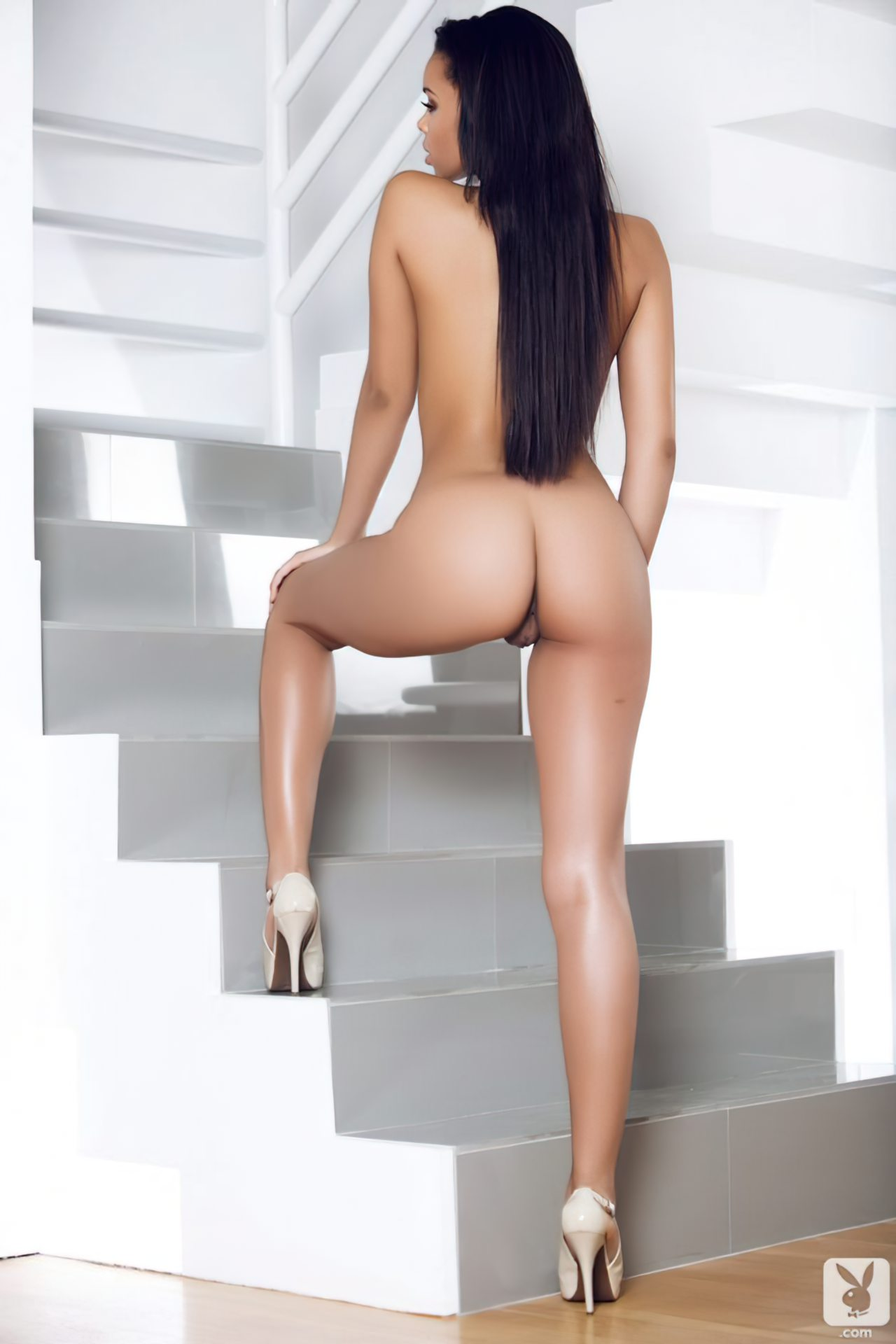 Briana Ashley (24)
