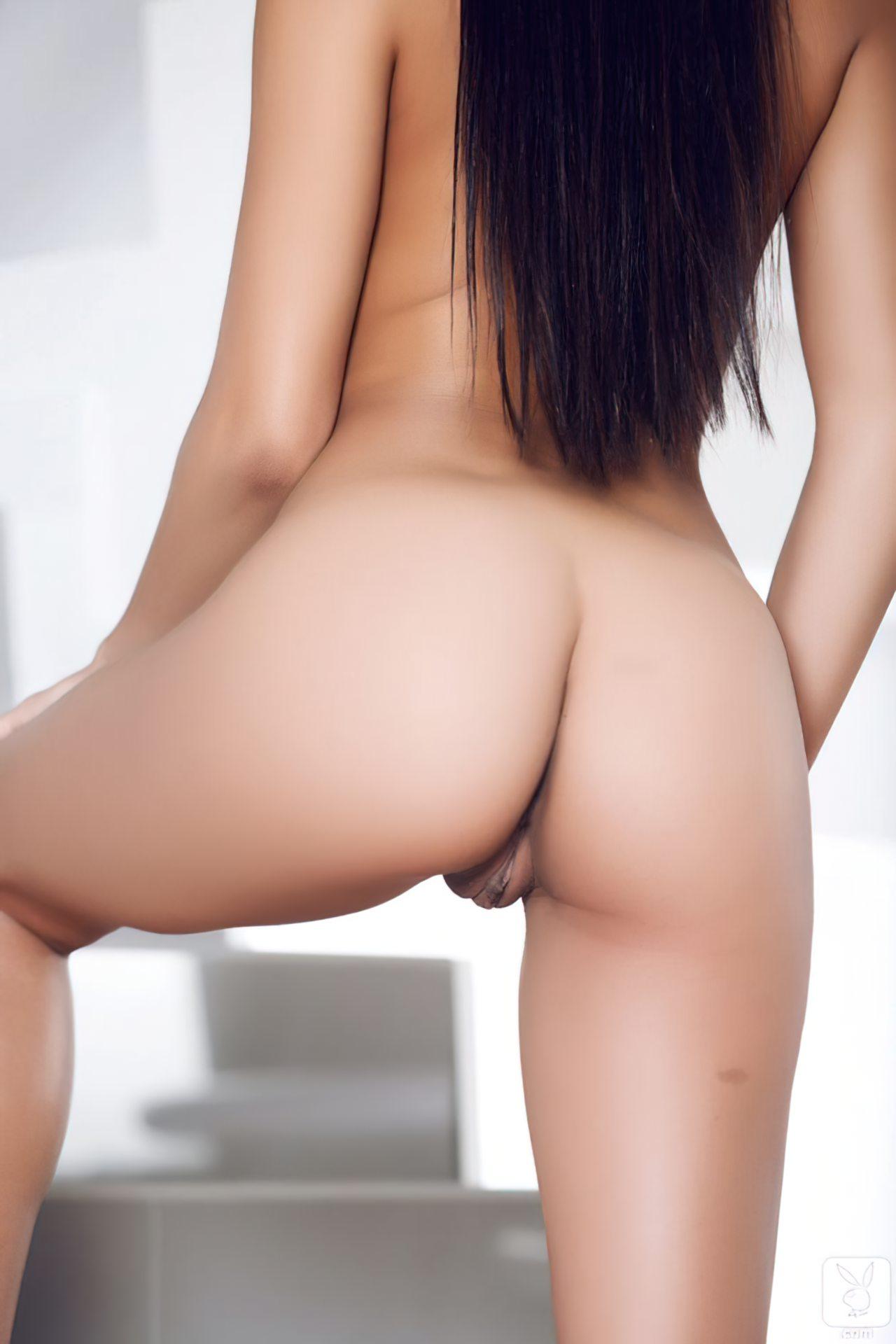 Briana Ashley (25)