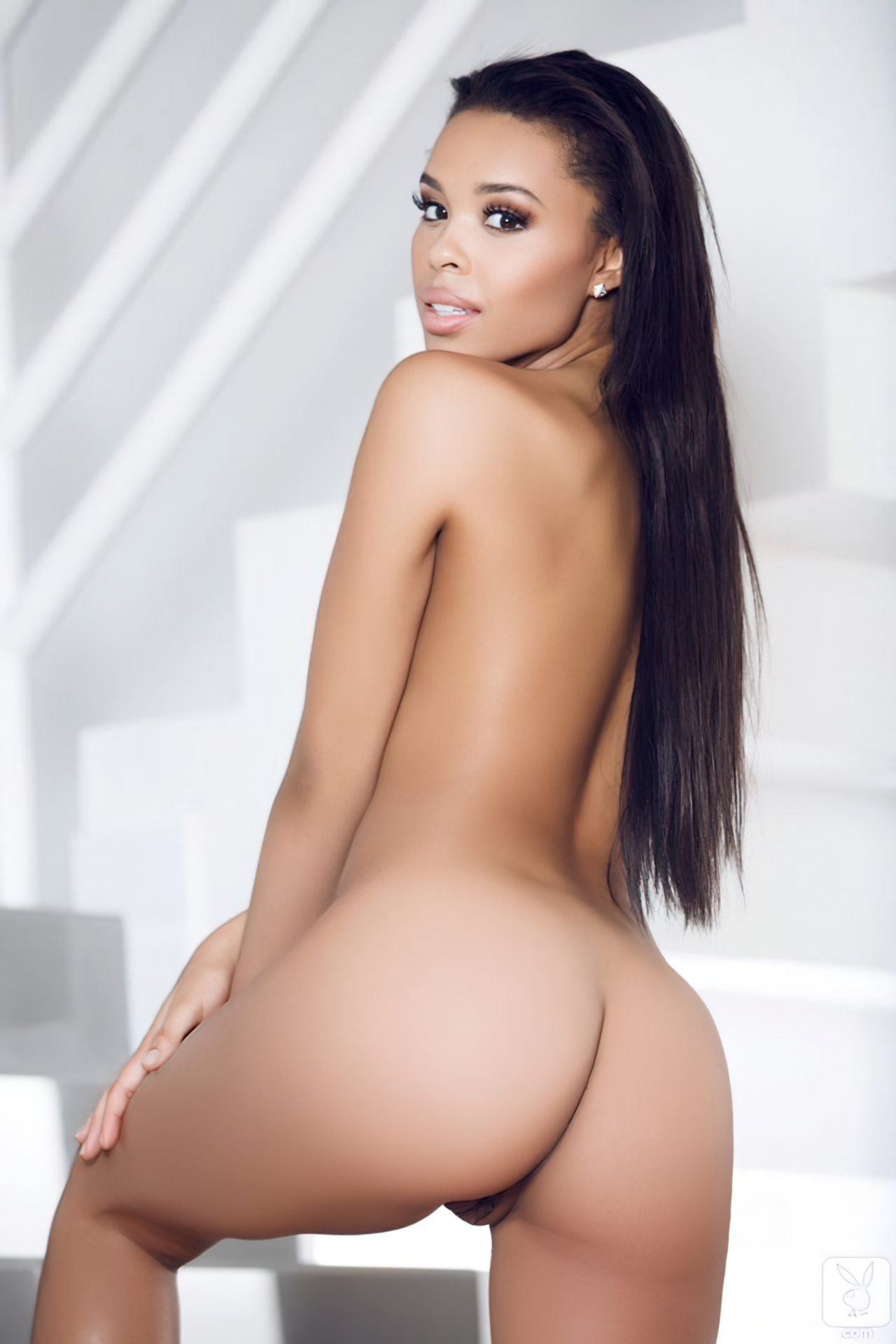 Briana Ashley (26)