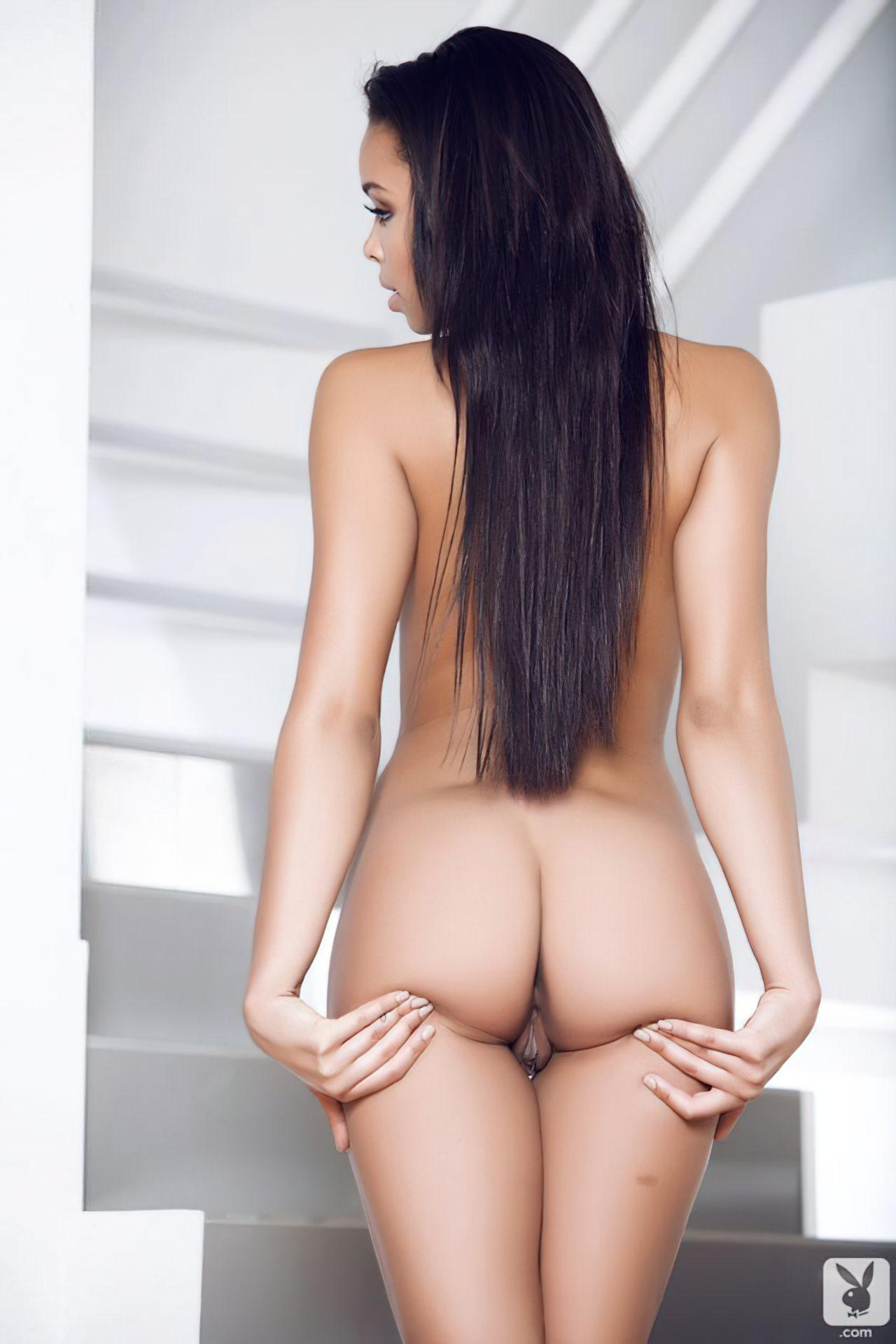 Briana Ashley (27)