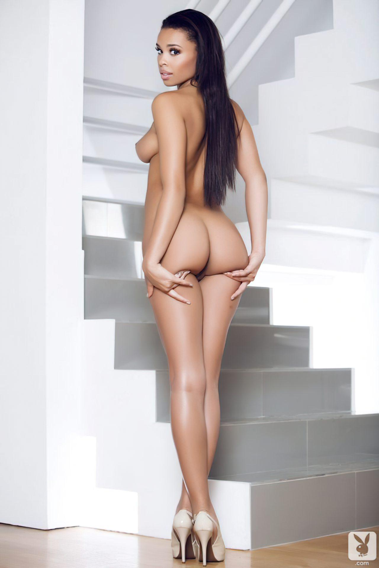 Briana Ashley (28)
