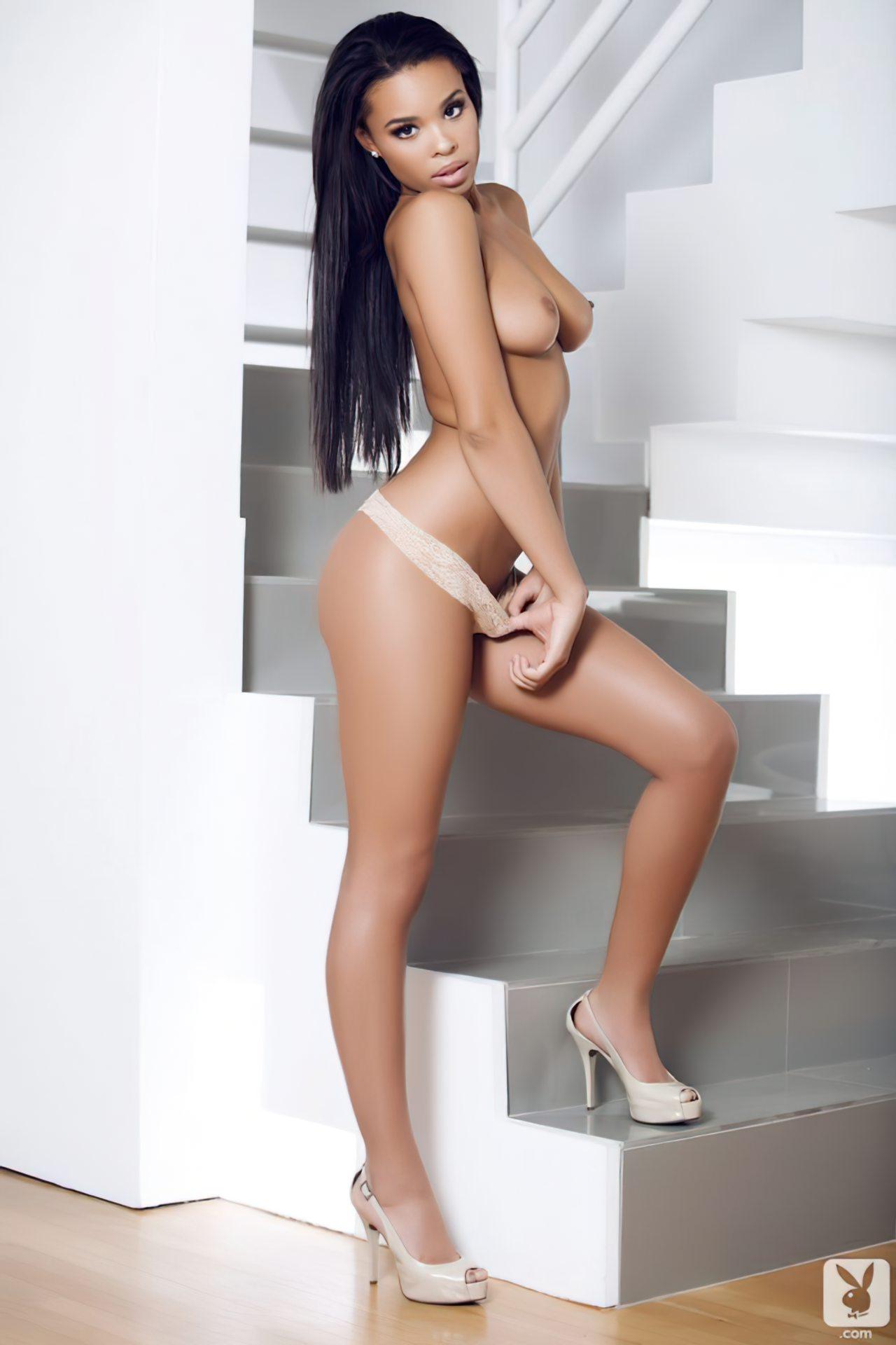 Briana Ashley (3)