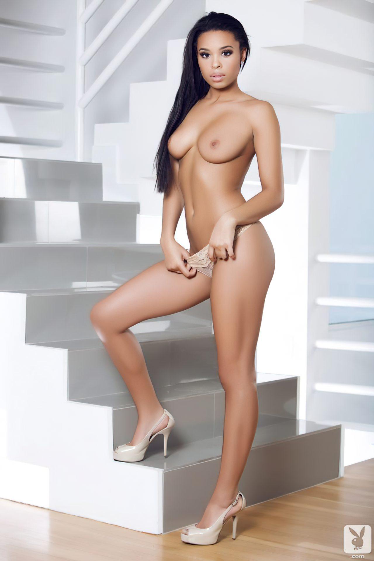 Briana Ashley (4)