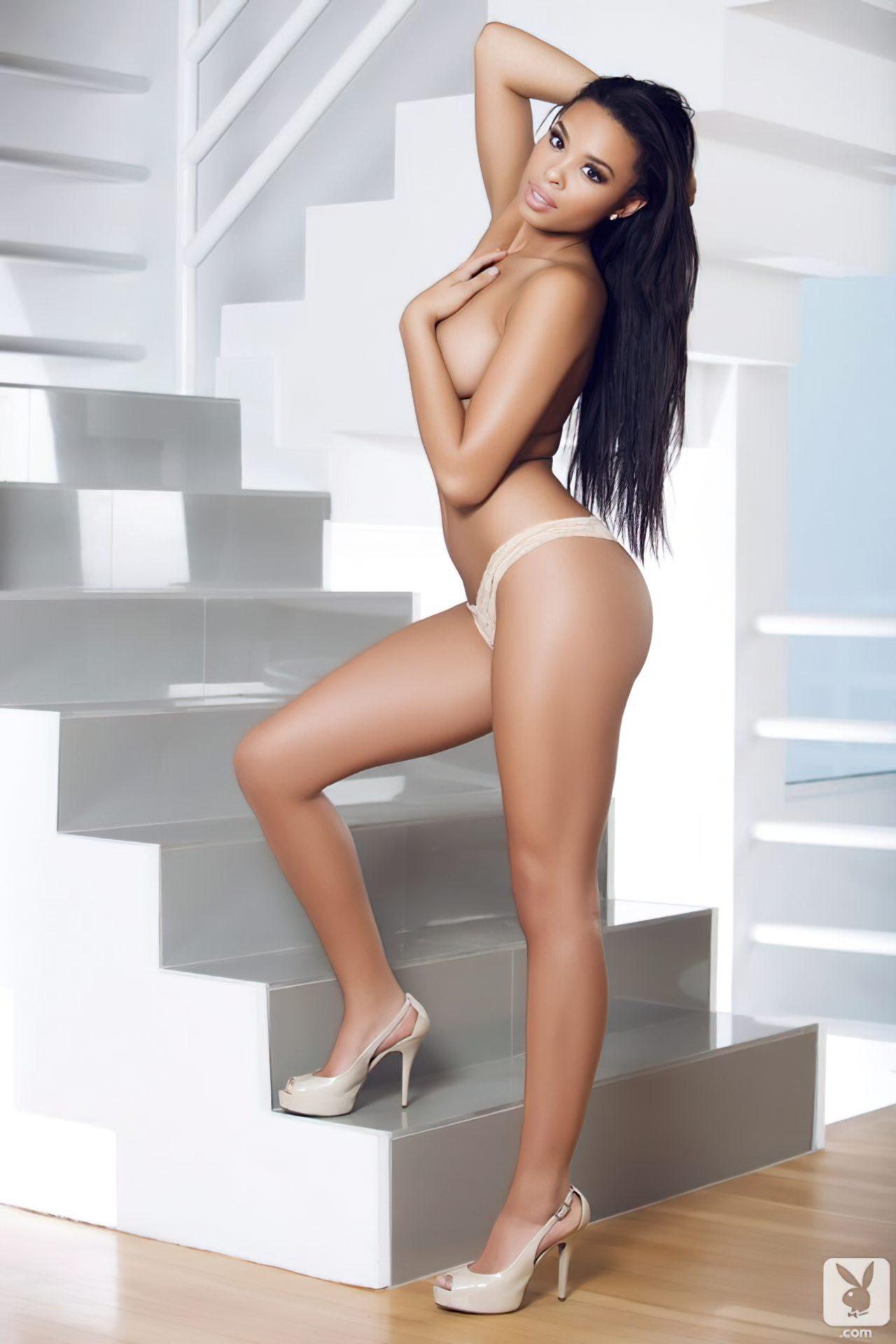 Briana Ashley (5)