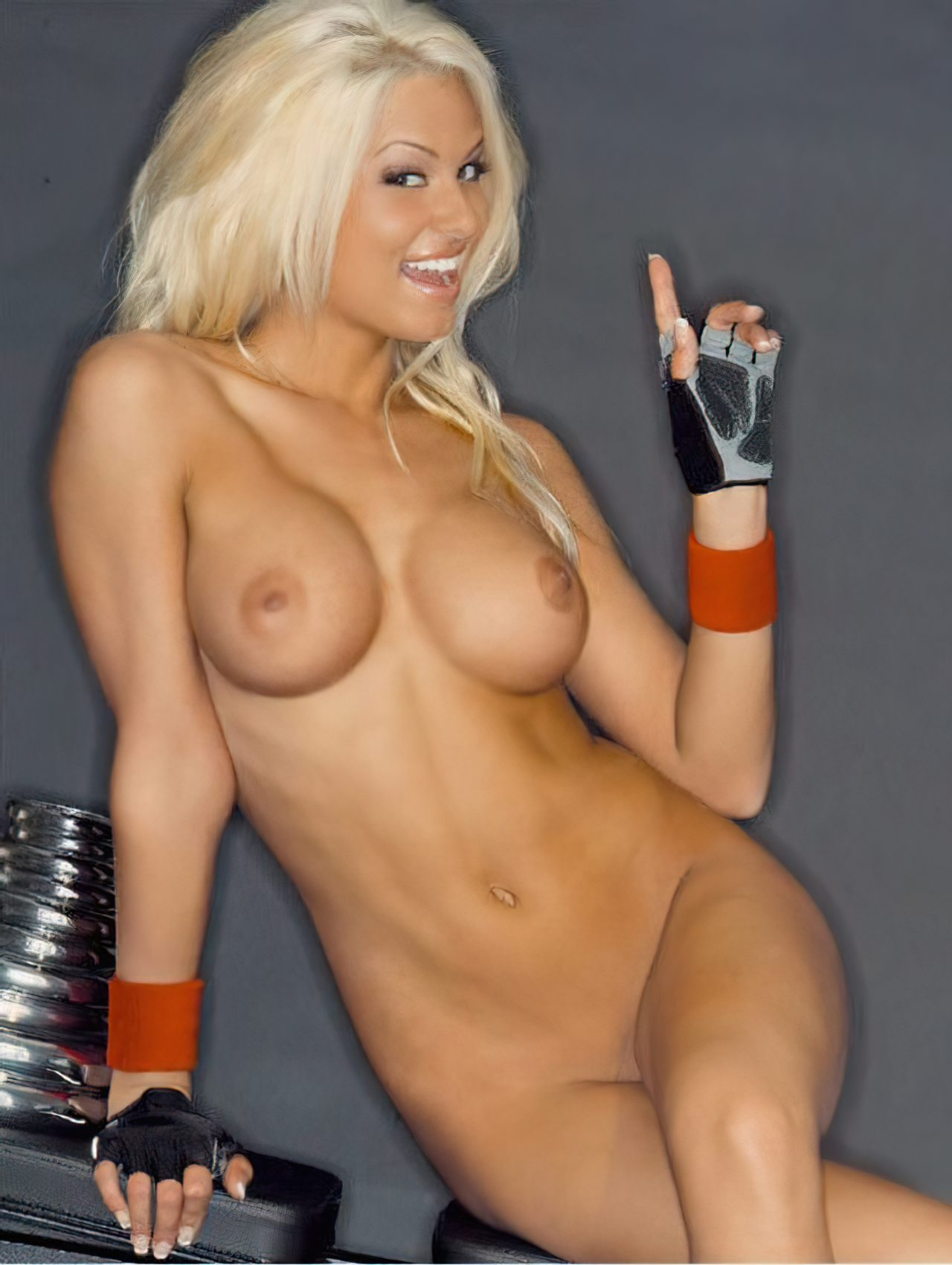 Divas da WWE (26)