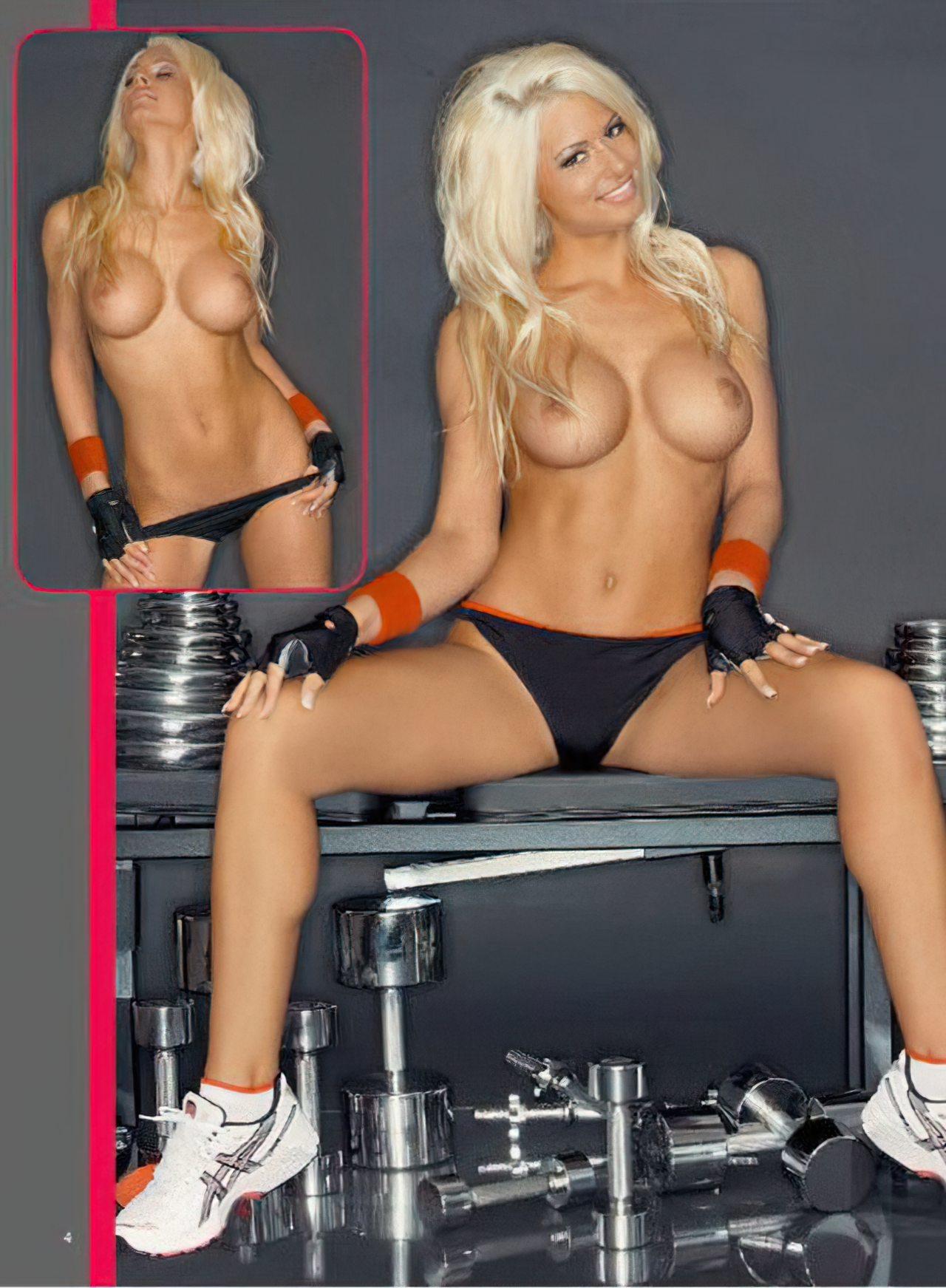 Divas da WWE (28)