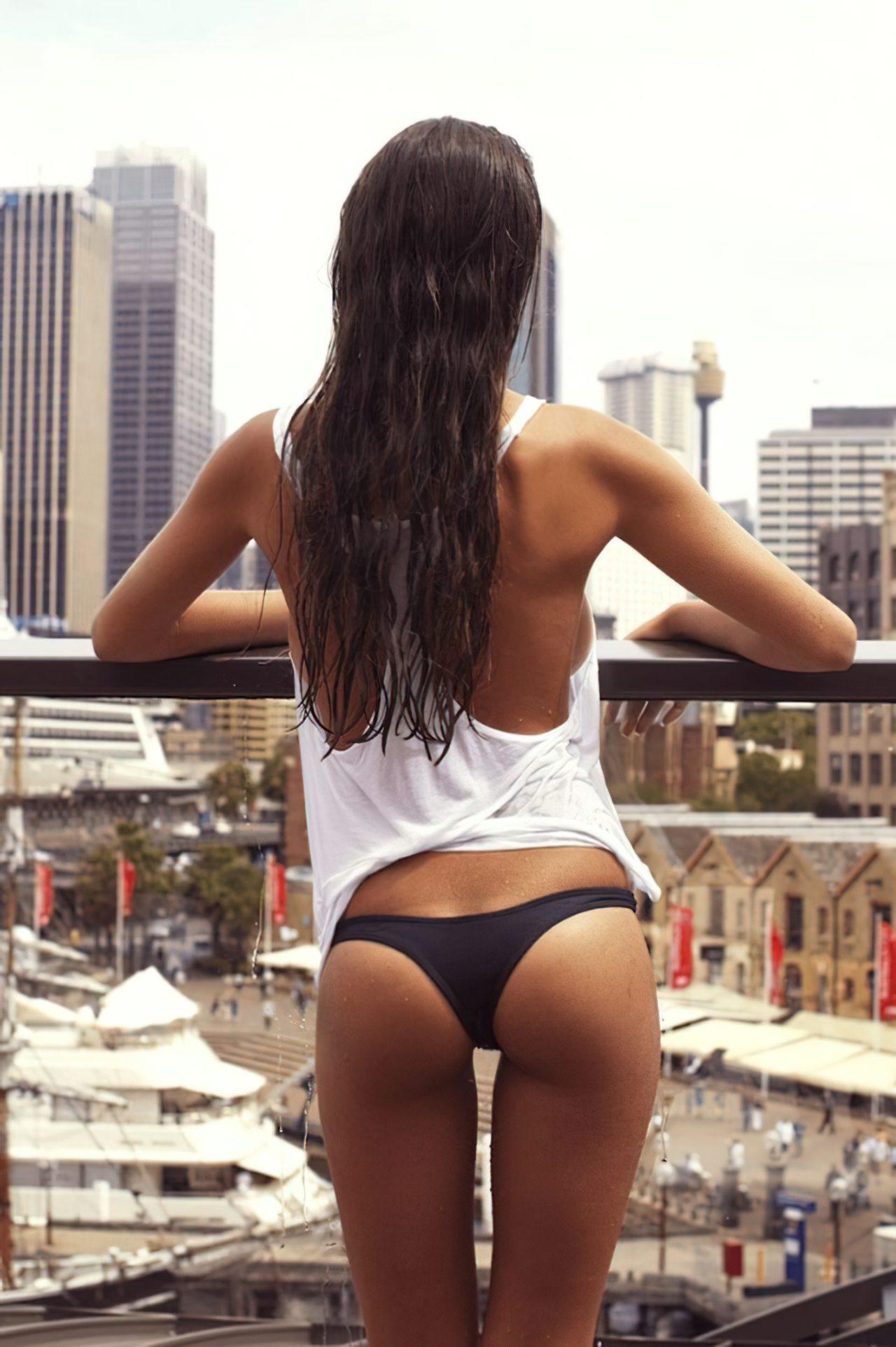 Fotos Mulheres Nuas (31)